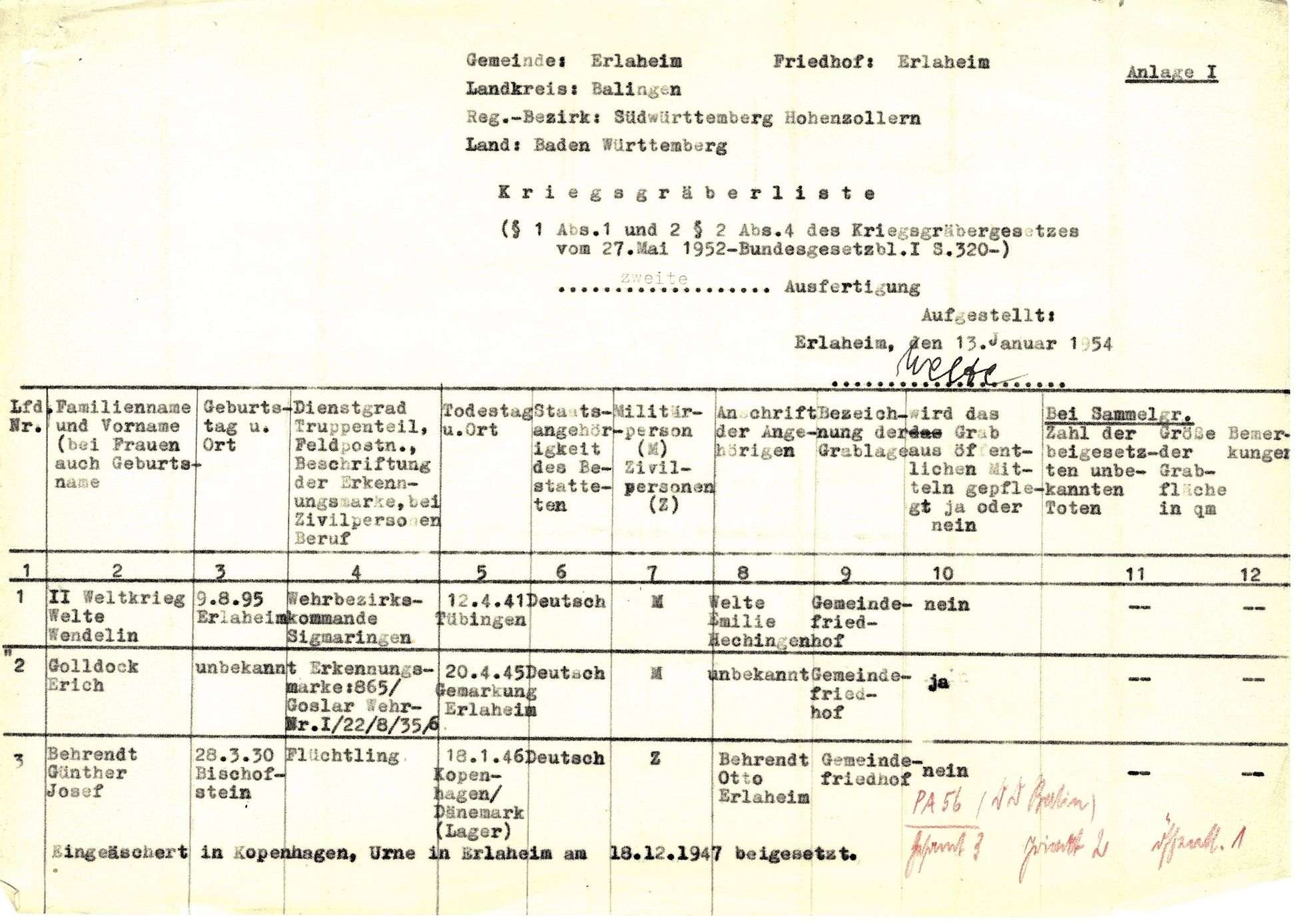 Erlaheim, Bild 2