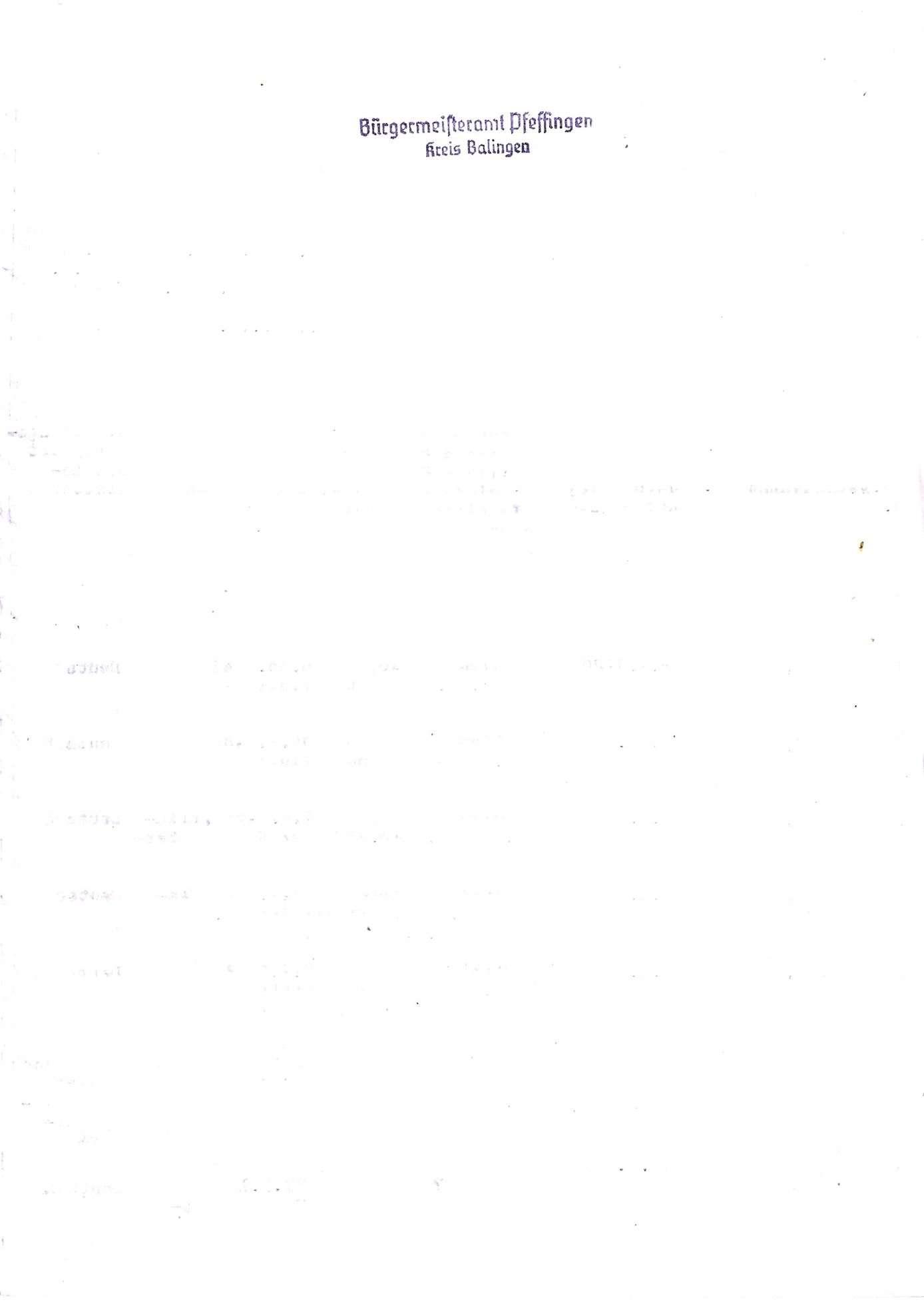 Pfeffingen, Bild 2
