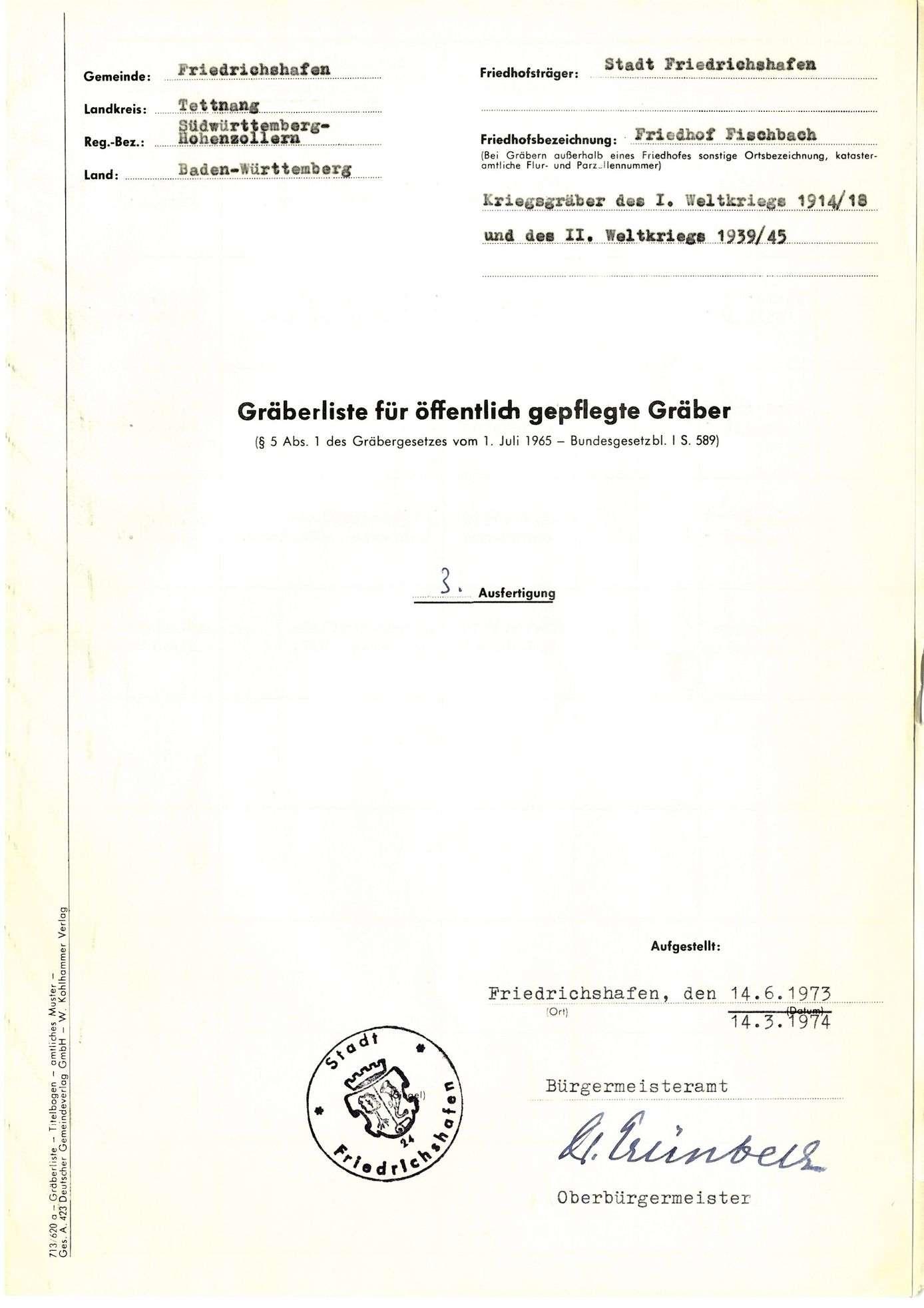 Fischbach, Bild 3