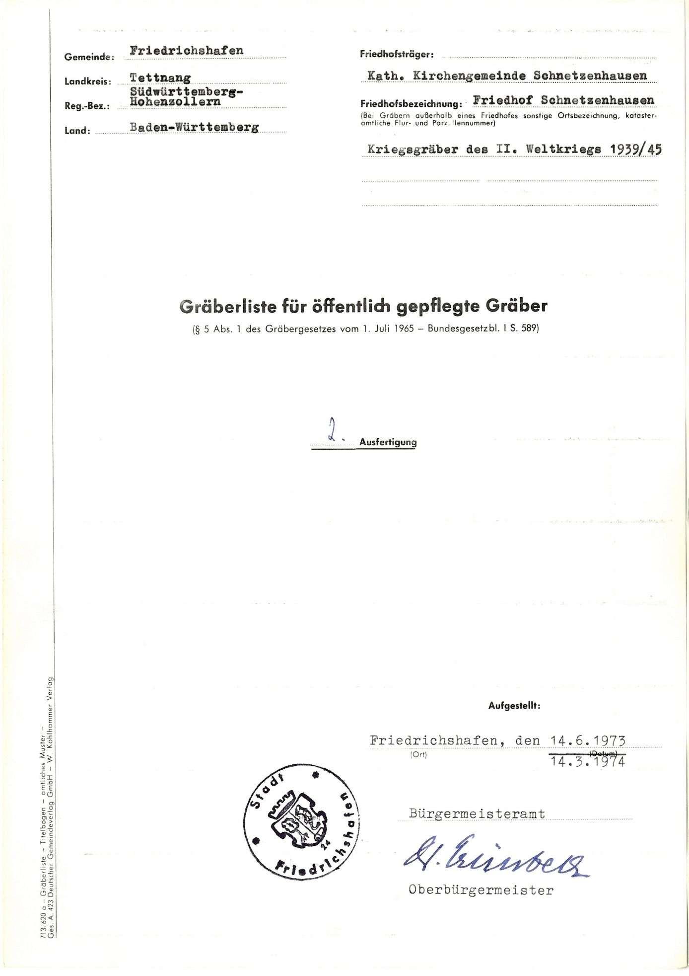 Schnetzenhausen, Bild 1