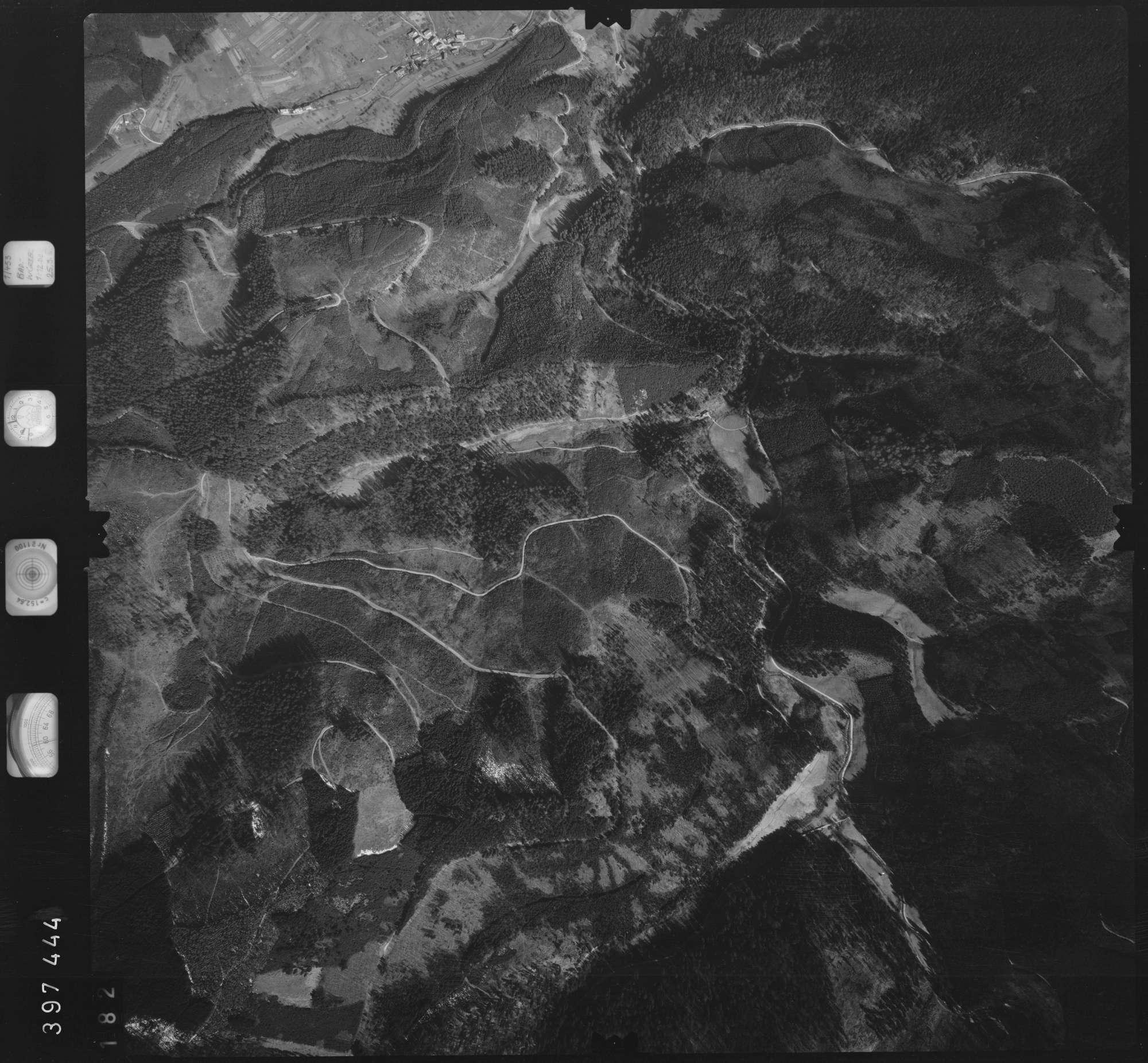 Luftbild: Film 17 Bildnr. 182, Bild 1