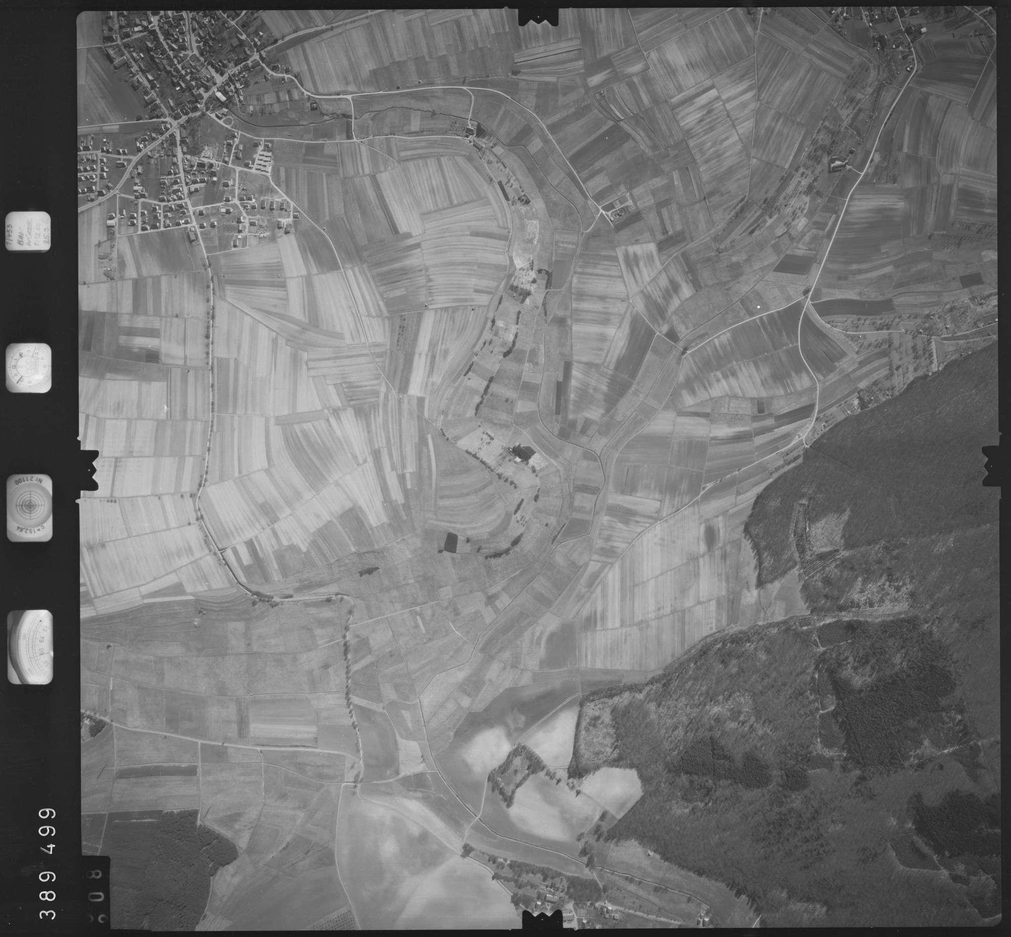 Luftbild: Film 22 Bildnr. 208, Bild 1