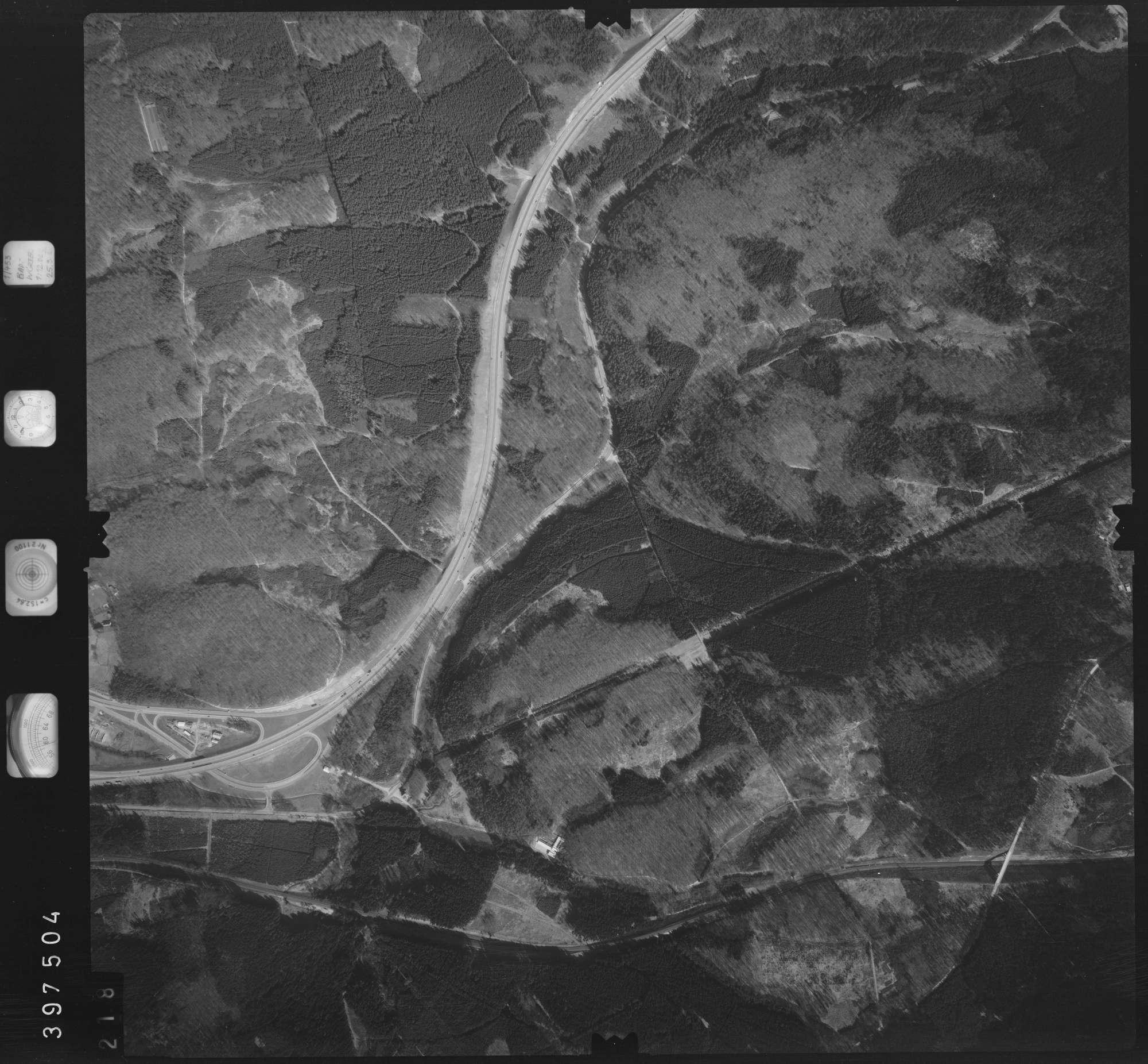 Luftbild: Film 17 Bildnr. 218, Bild 1