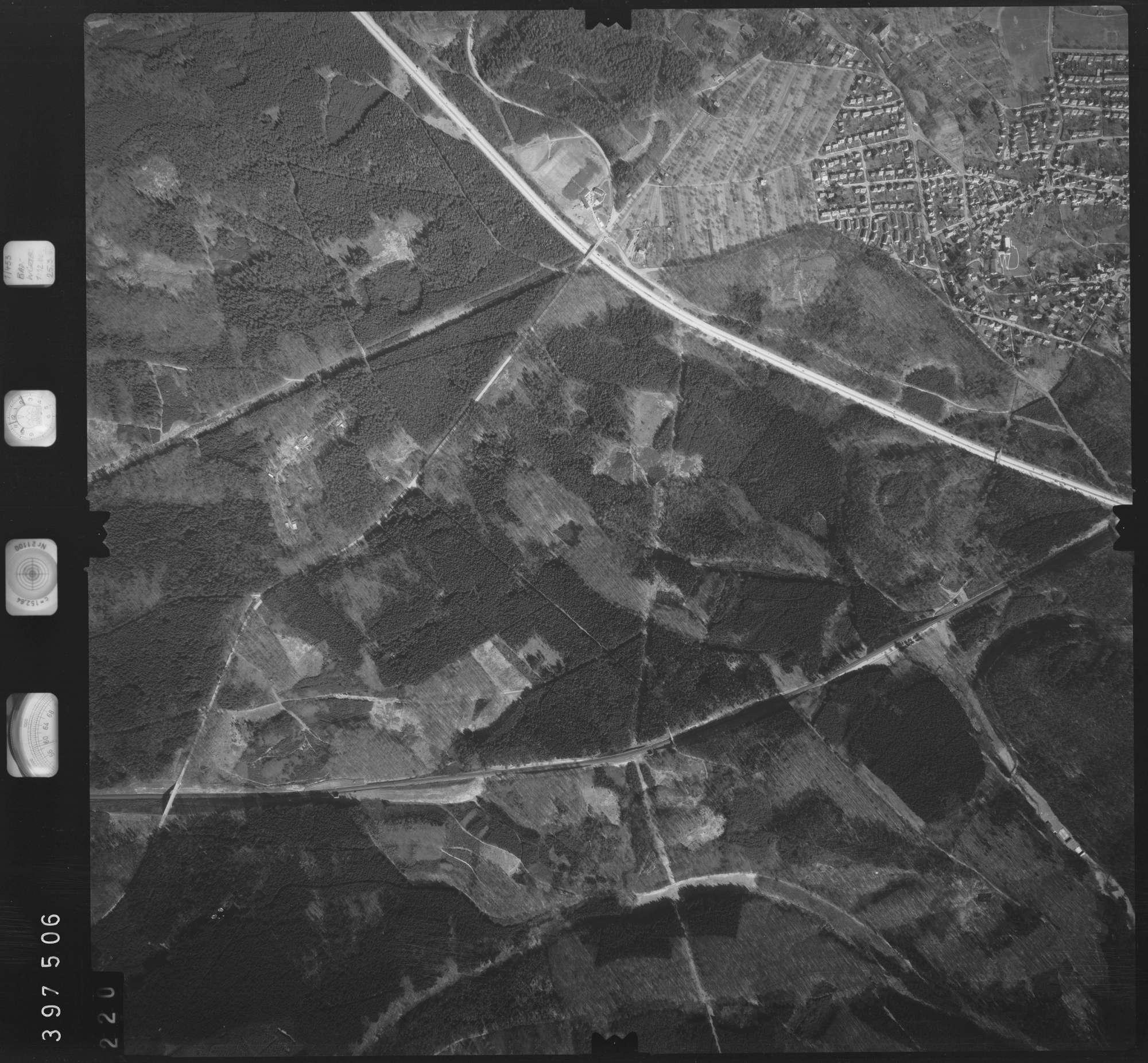 Luftbild: Film 17 Bildnr. 220, Bild 1