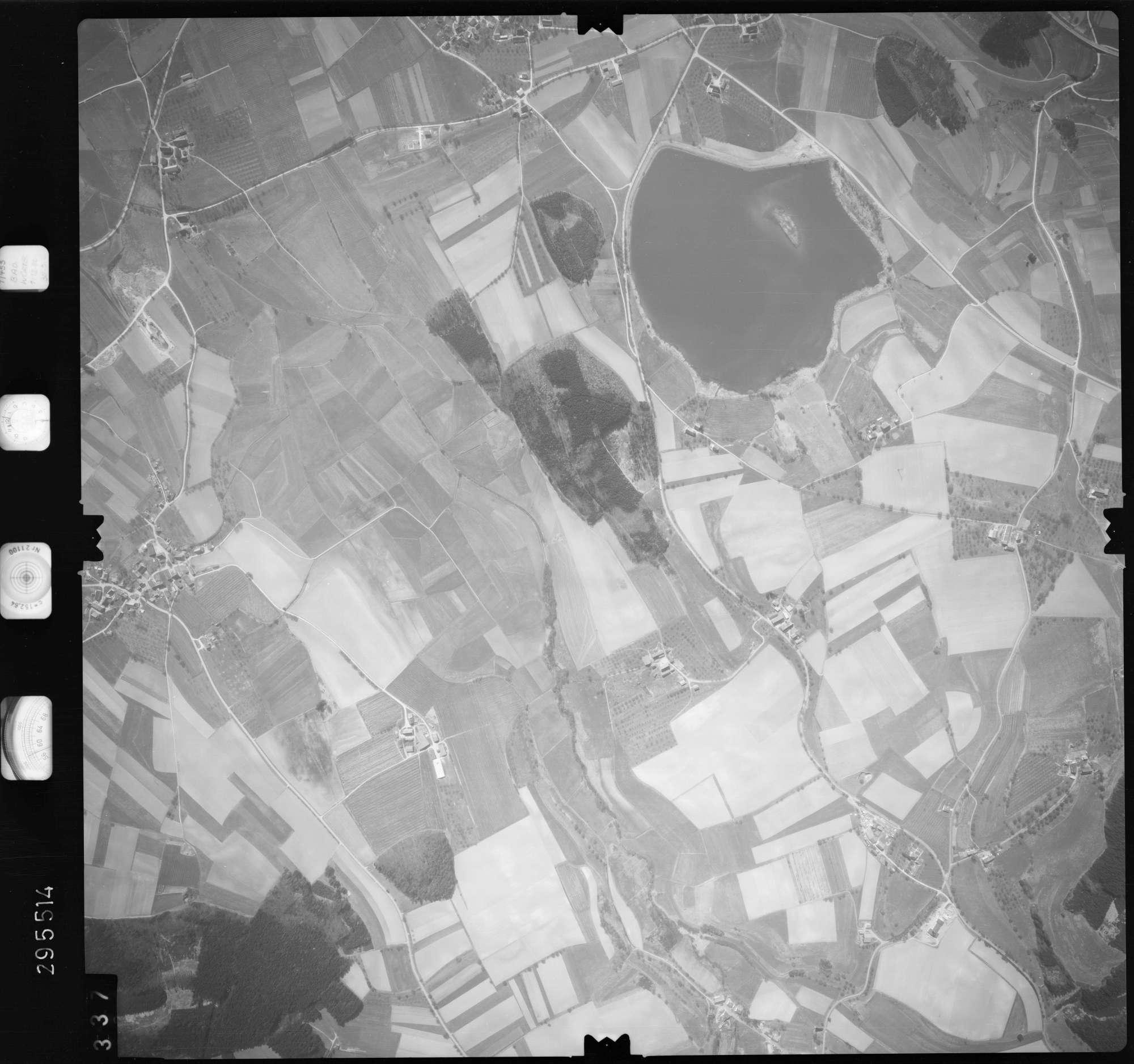 Luftbild: Film 69 Bildnr. 337, Bild 1