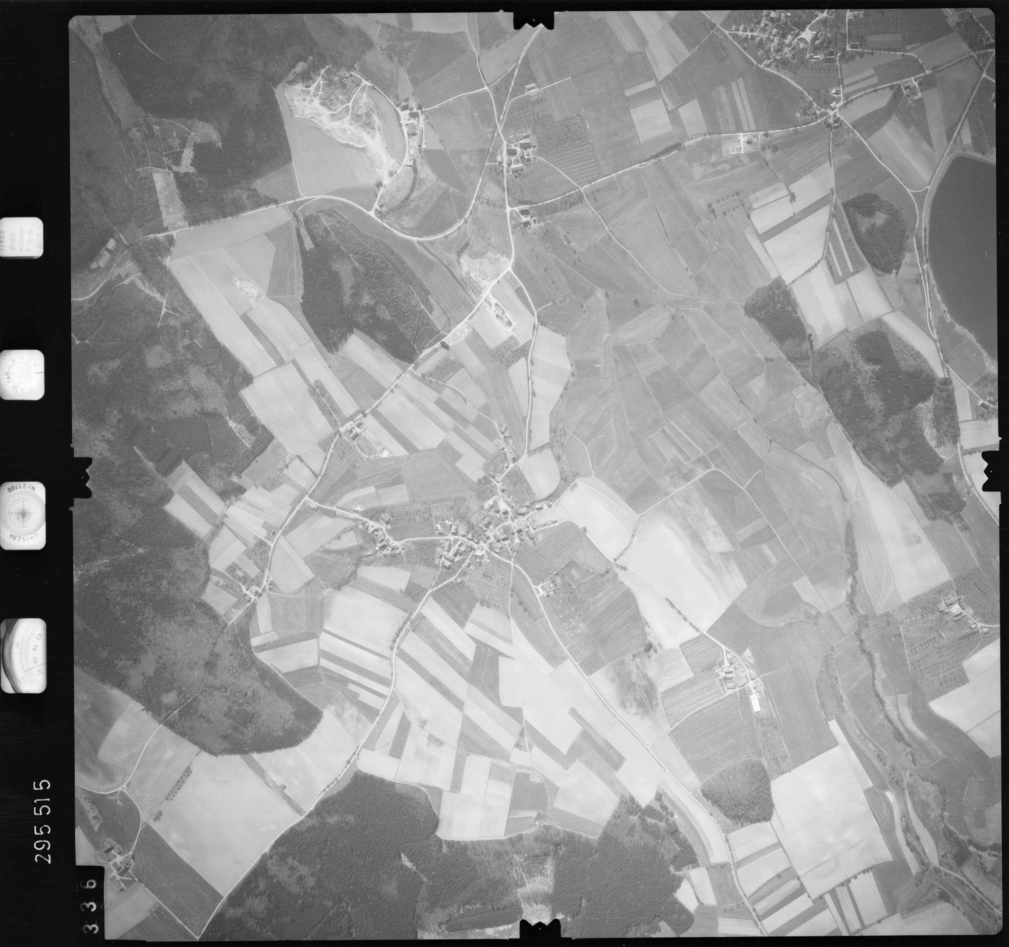 Luftbild: Film 69 Bildnr. 336, Bild 1