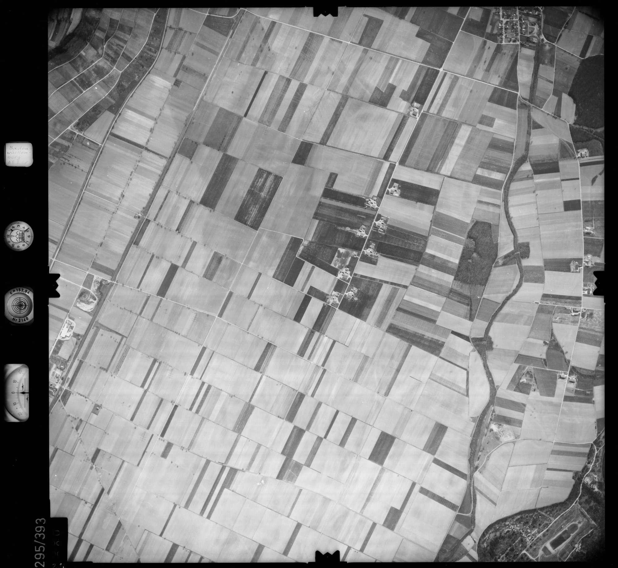 Luftbild: Film 54 Bildnr. 280, Bild 1