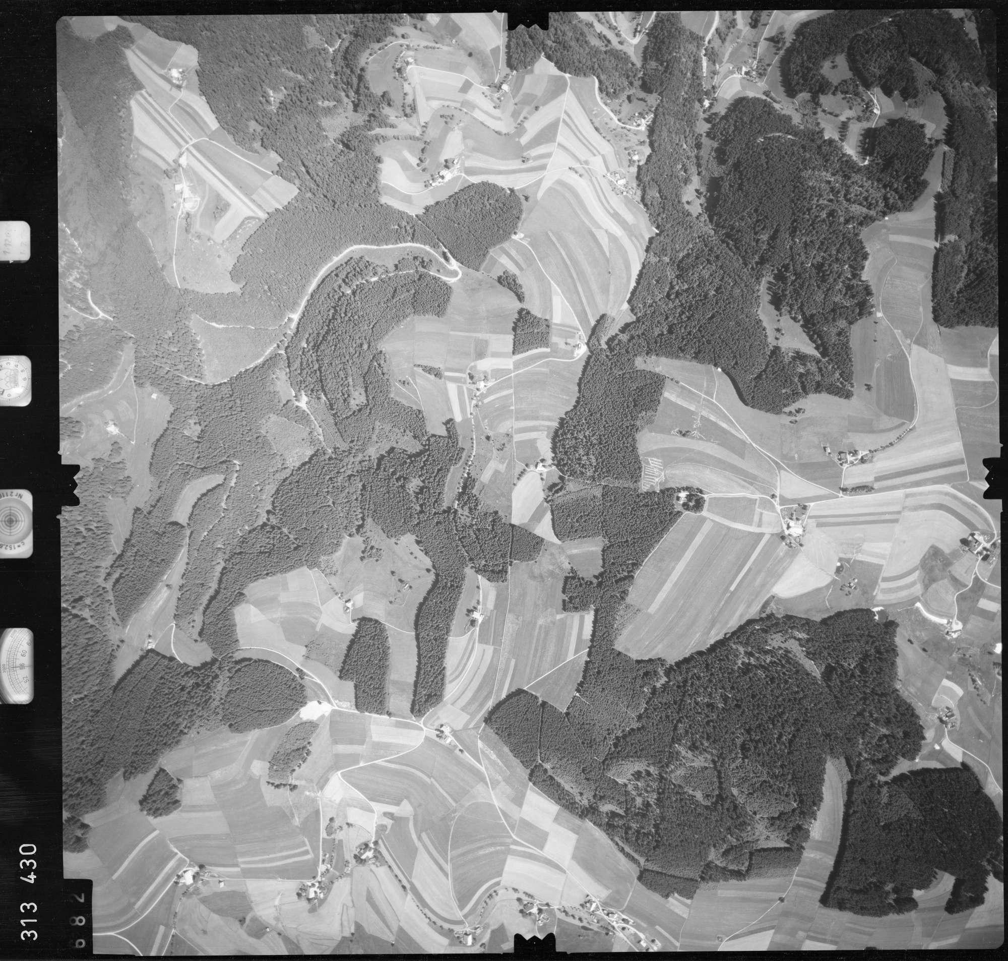 Luftbild: Film 56 Bildnr. 682, Bild 1