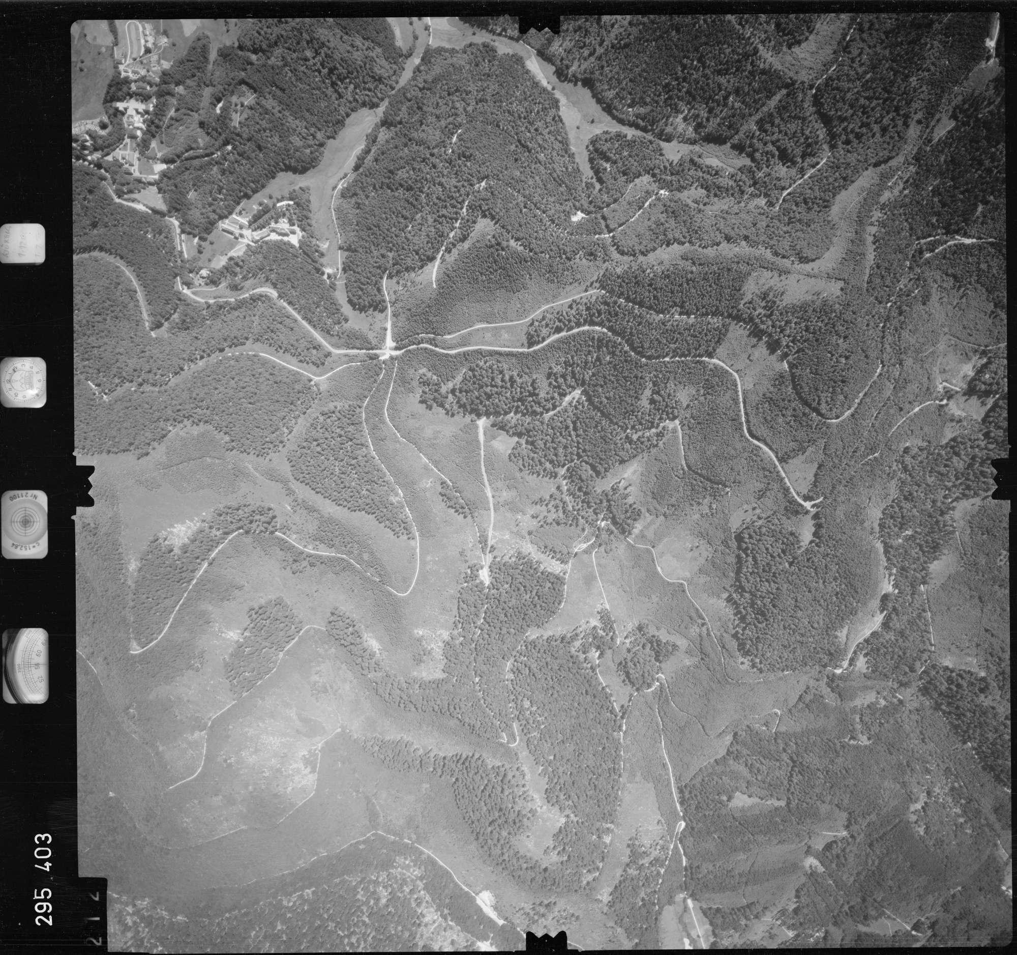Luftbild: Film 68 Bildnr. 212, Bild 1