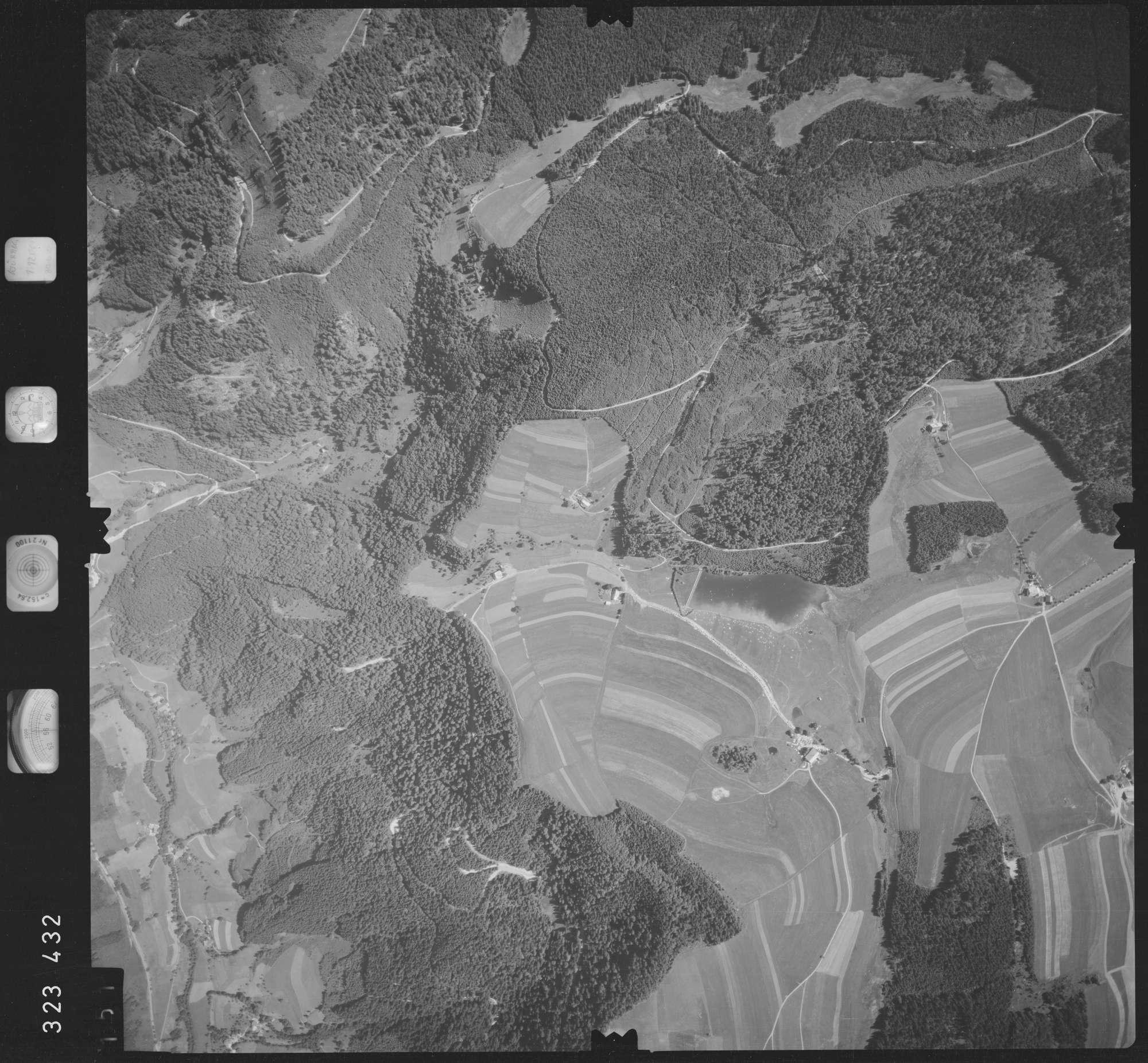 Luftbild: Film 48 Bildnr. 151, Bild 1
