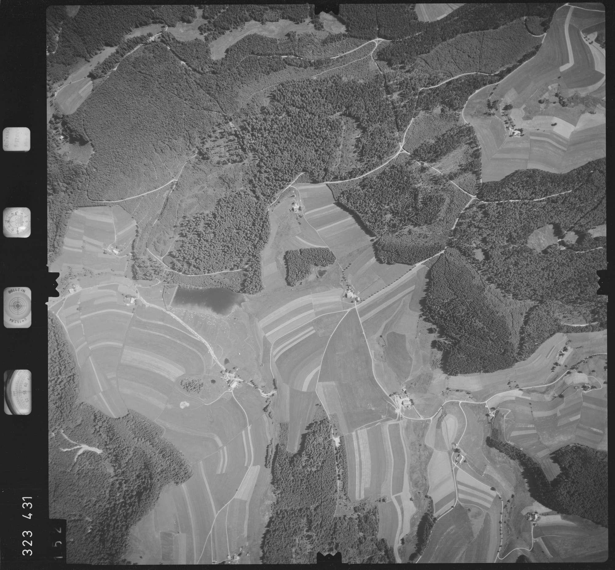 Luftbild: Film 48 Bildnr. 152, Bild 1