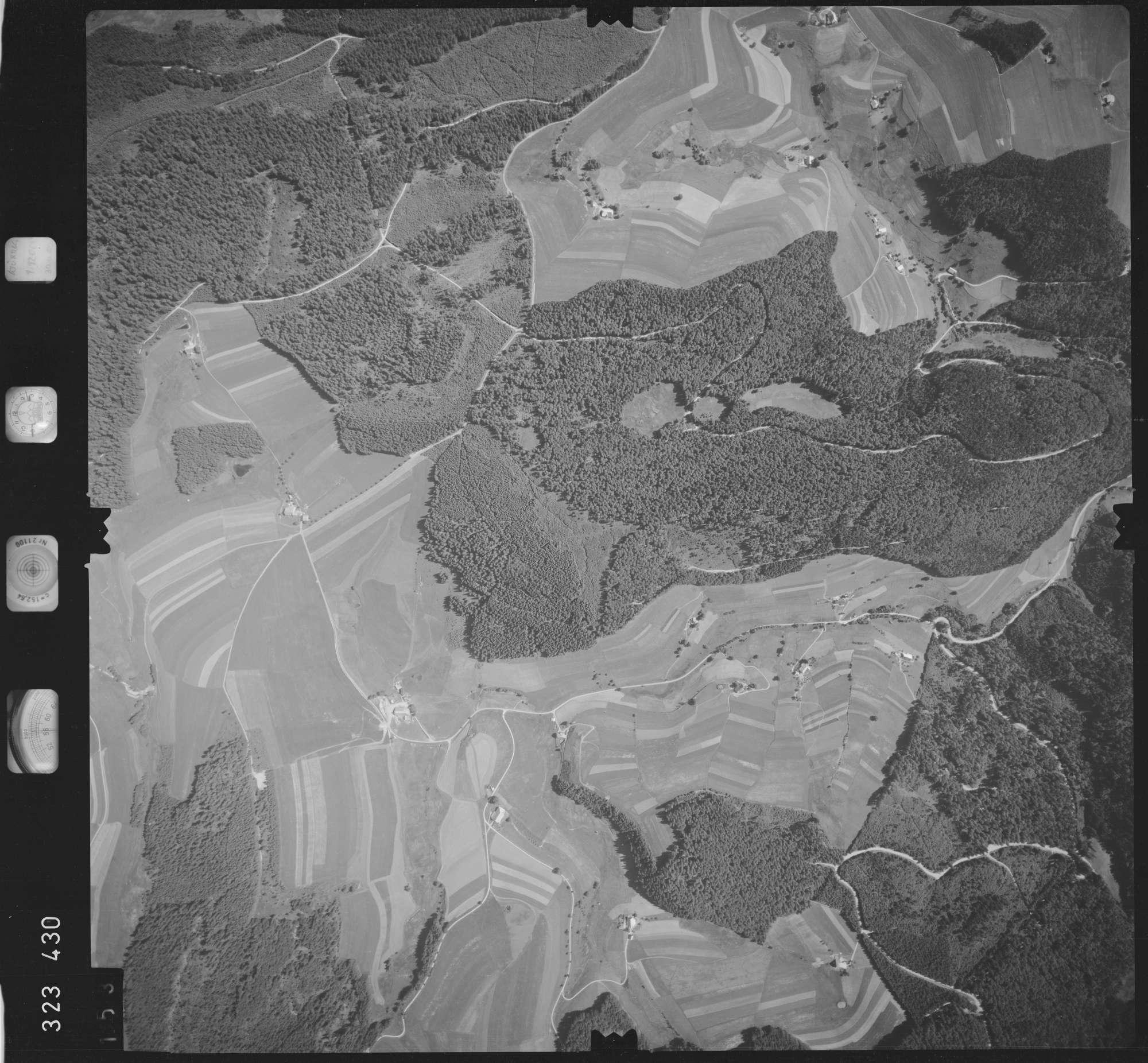 Luftbild: Film 48 Bildnr. 153, Bild 1