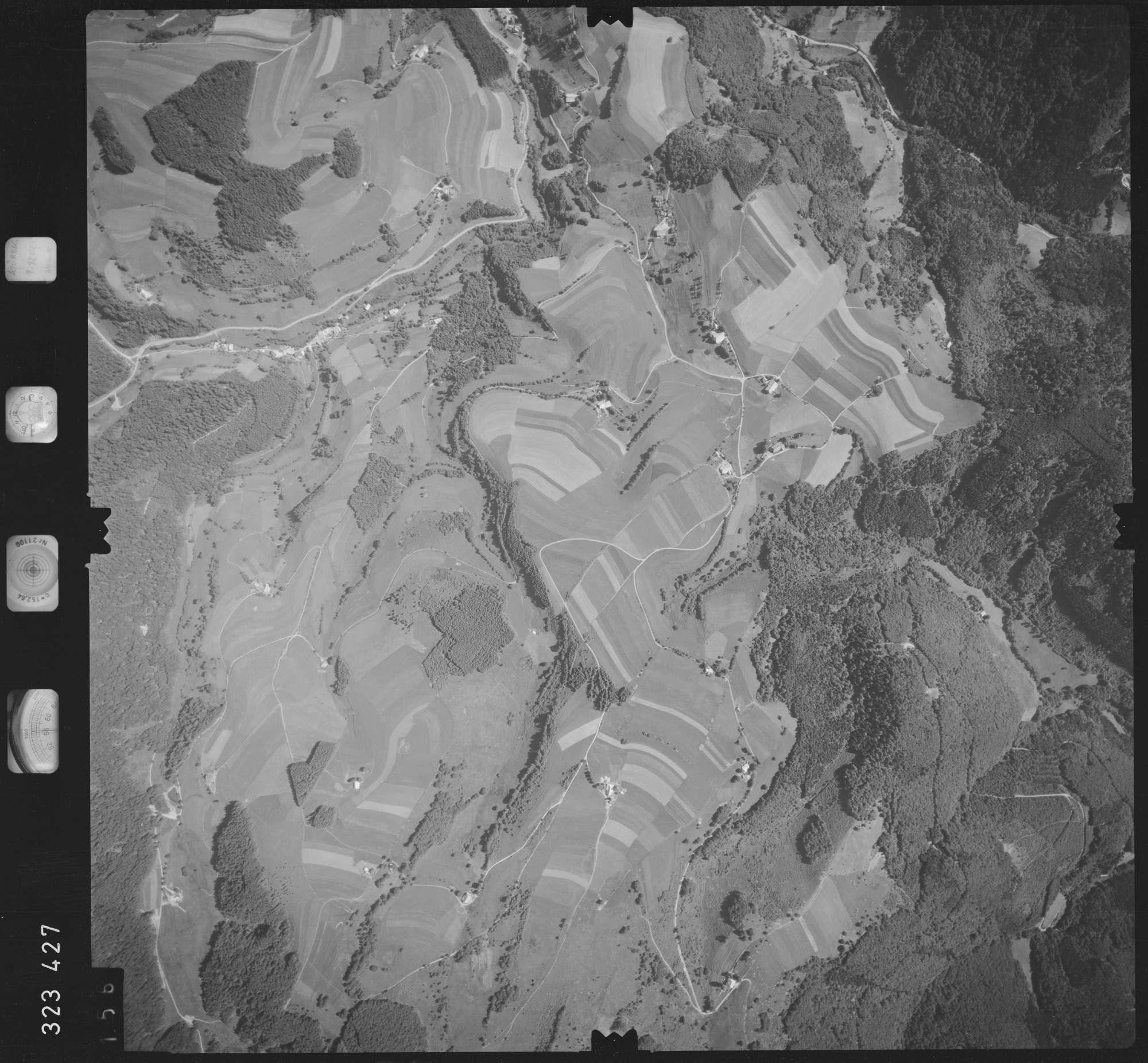 Luftbild: Film 48 Bildnr. 156, Bild 1