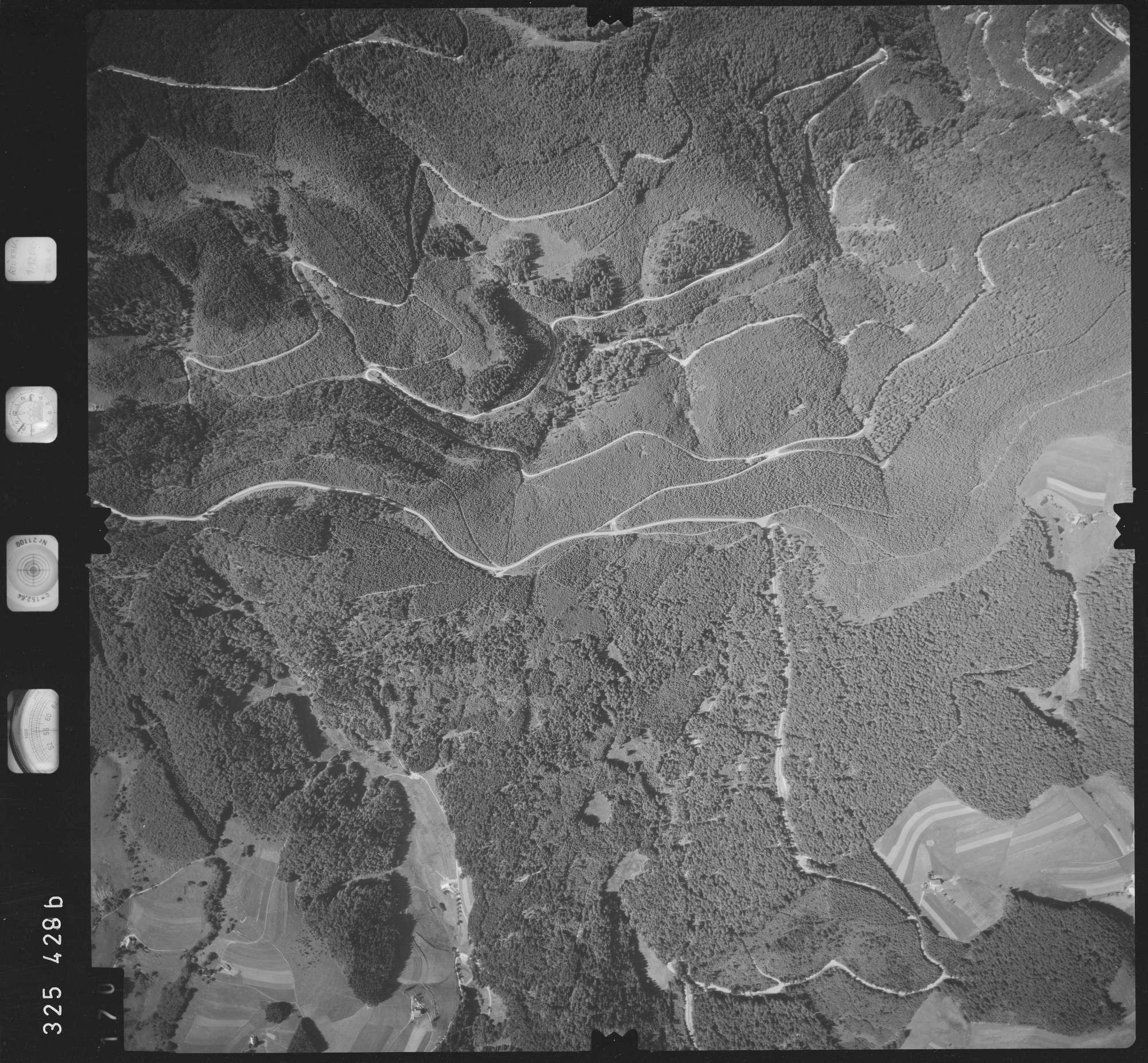 Luftbild: Film 48 Bildnr. 170, Bild 1