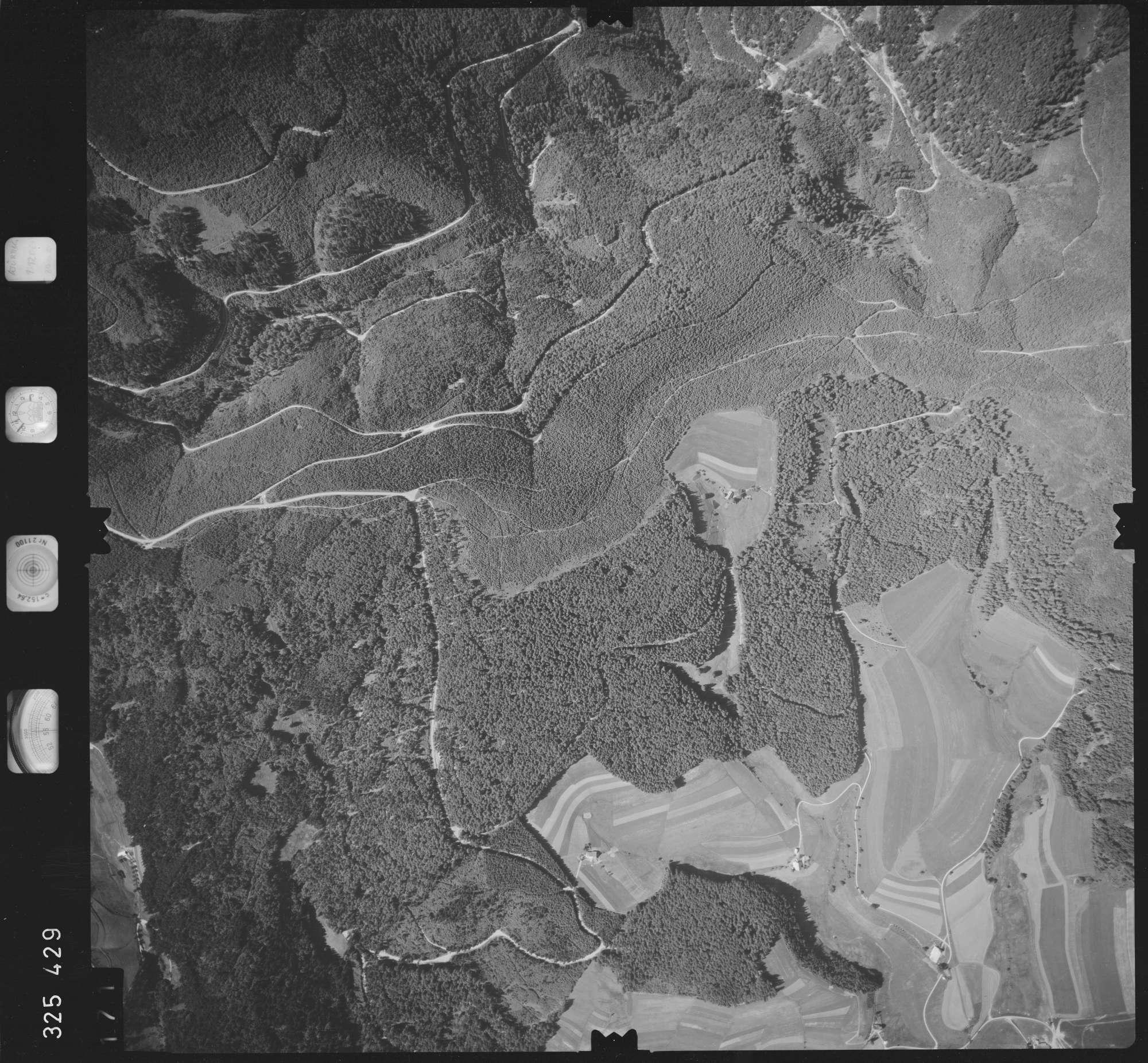 Luftbild: Film 48 Bildnr. 171, Bild 1