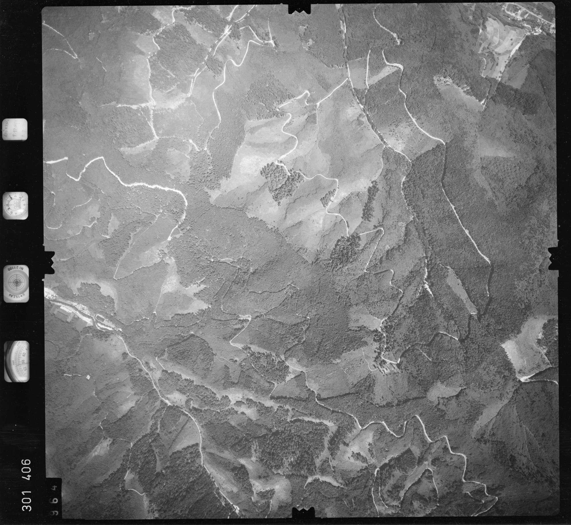 Luftbild: Film 55 Bildnr. 964, Bild 1