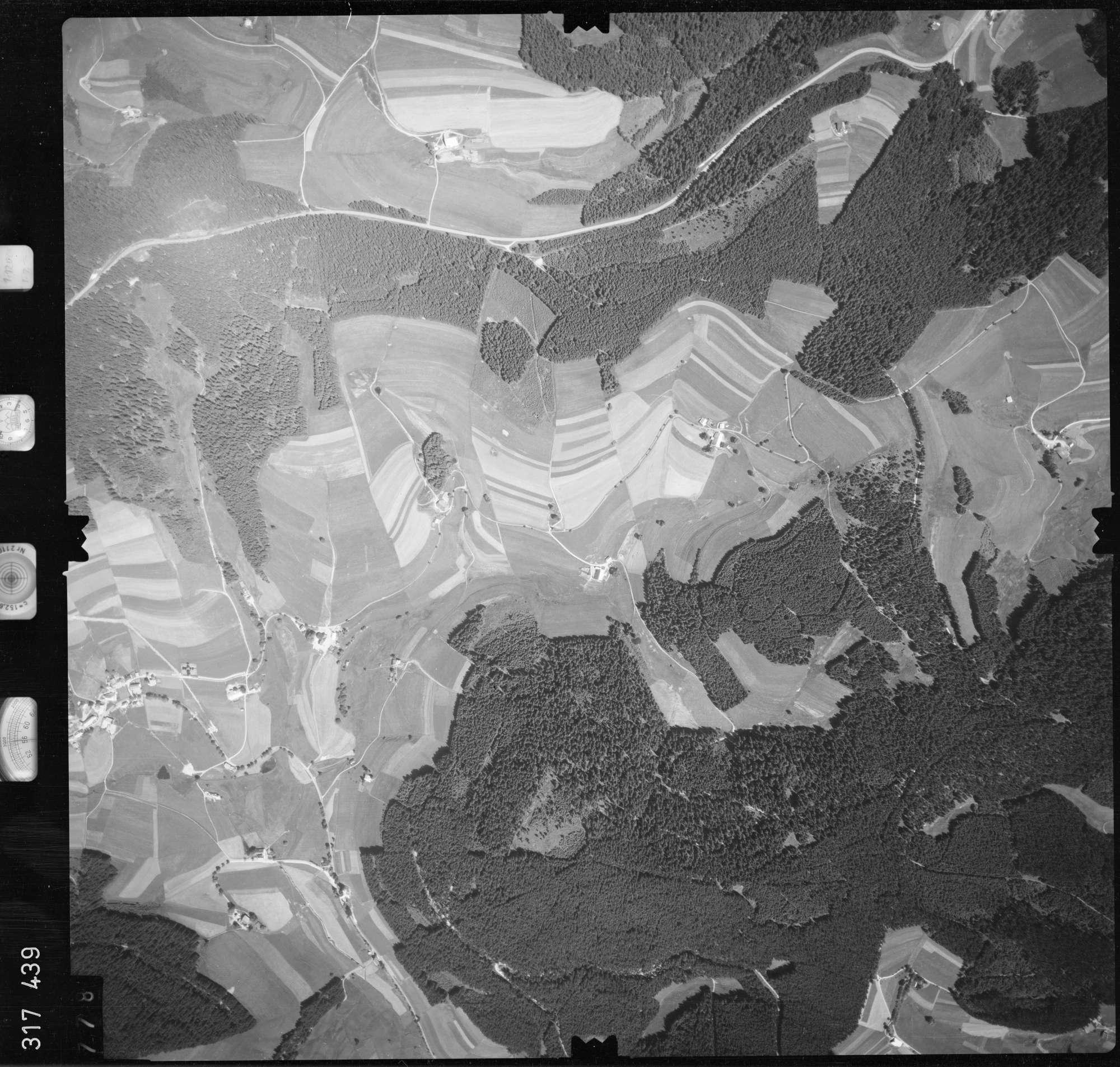 Luftbild: Film 56 Bildnr. 778, Bild 1
