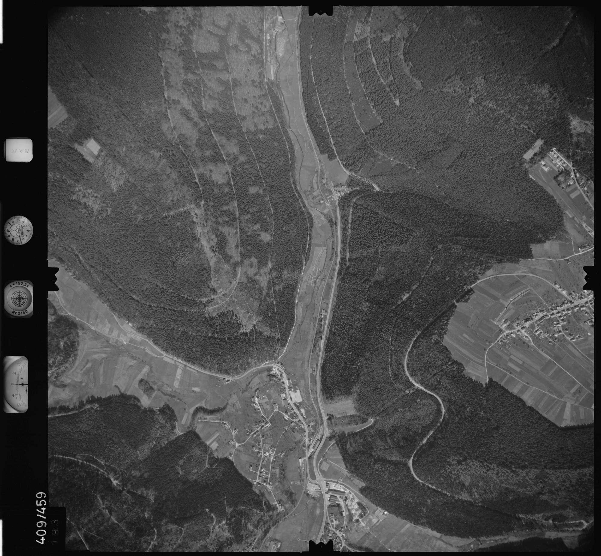 Luftbild: Film 4 Bildnr. 193, Bild 1