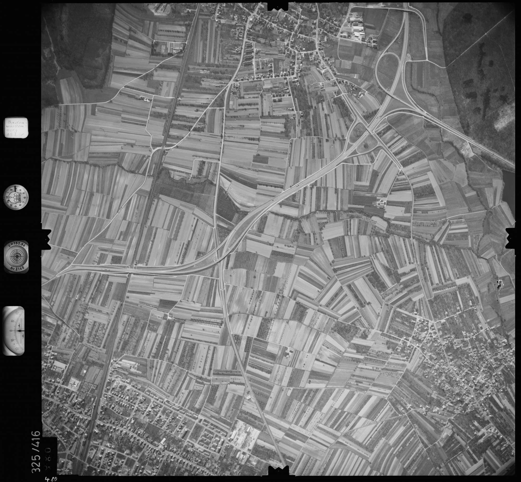 Luftbild: Film 47 Bildnr. 480, Bild 1