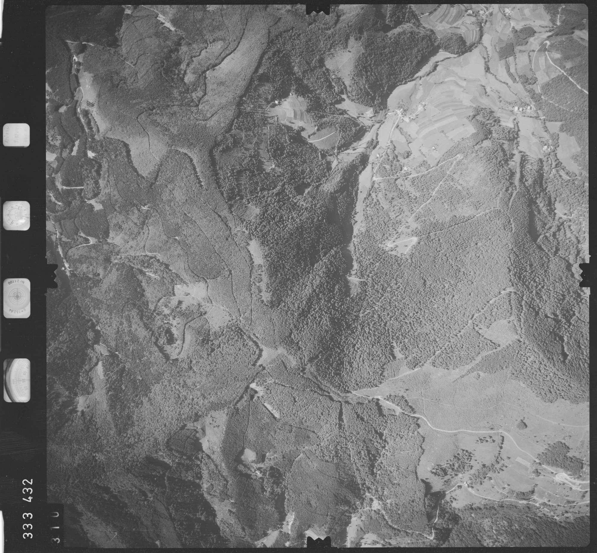Luftbild: Film 48 Bildnr. 310, Bild 1