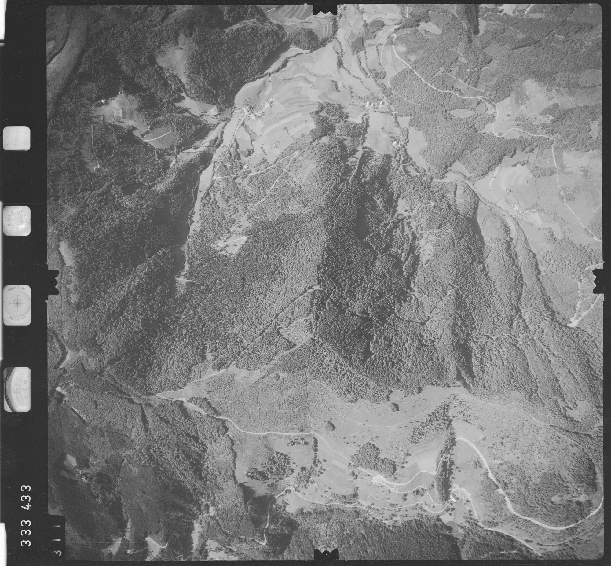 Luftbild: Film 48 Bildnr. 311, Bild 1