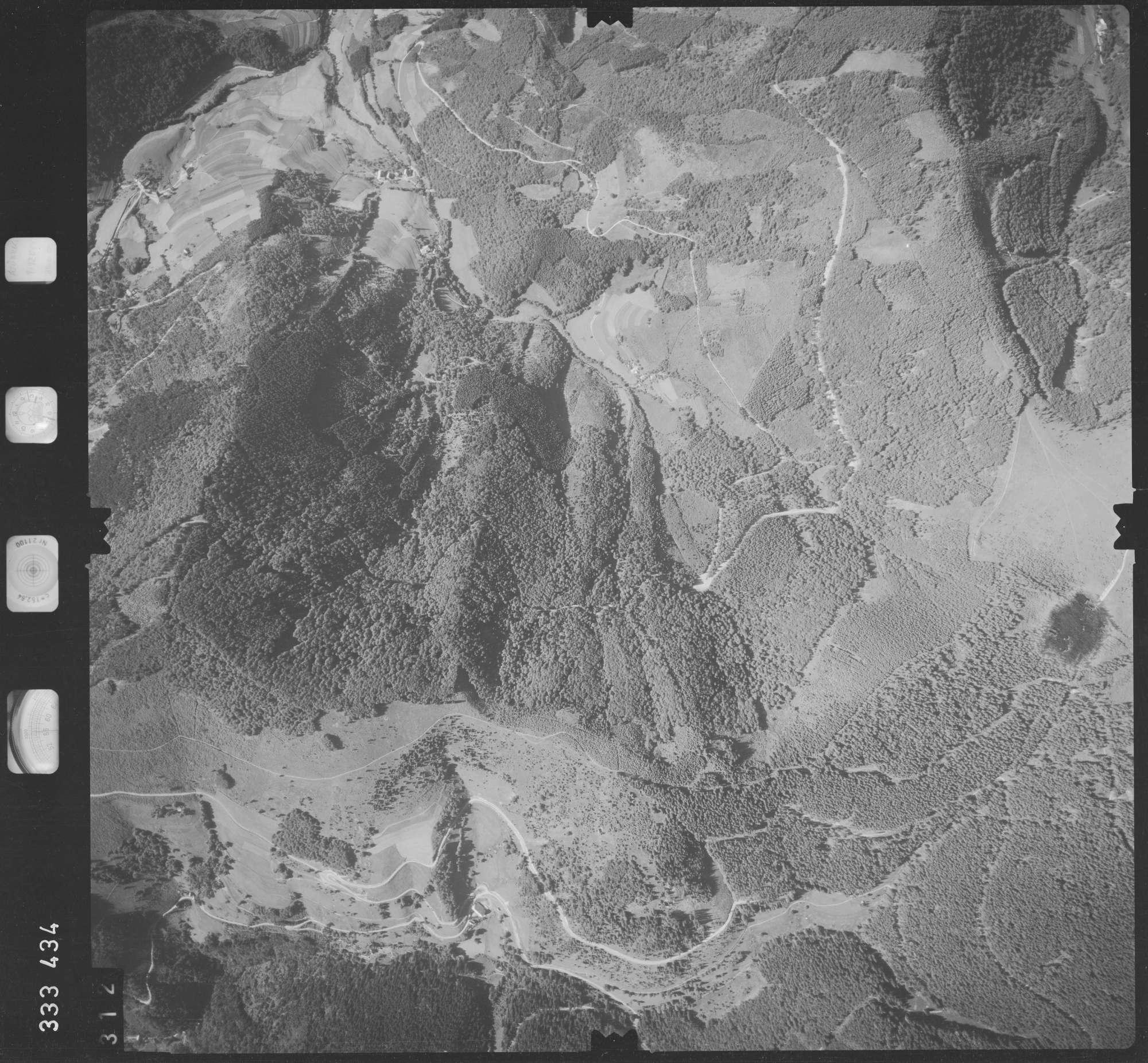 Luftbild: Film 48 Bildnr. 312, Bild 1