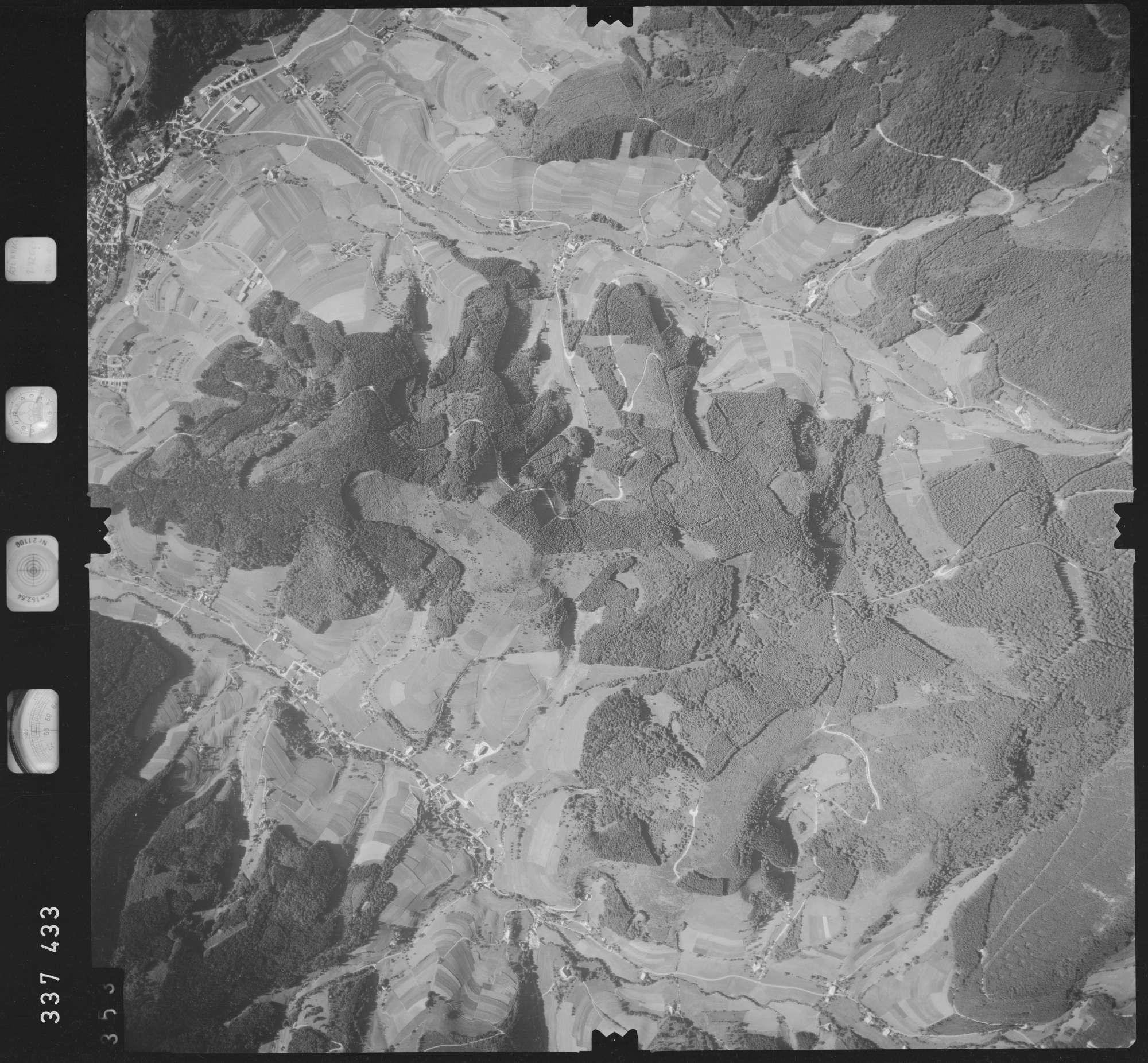 Luftbild: Film 48 Bildnr. 353, Bild 1