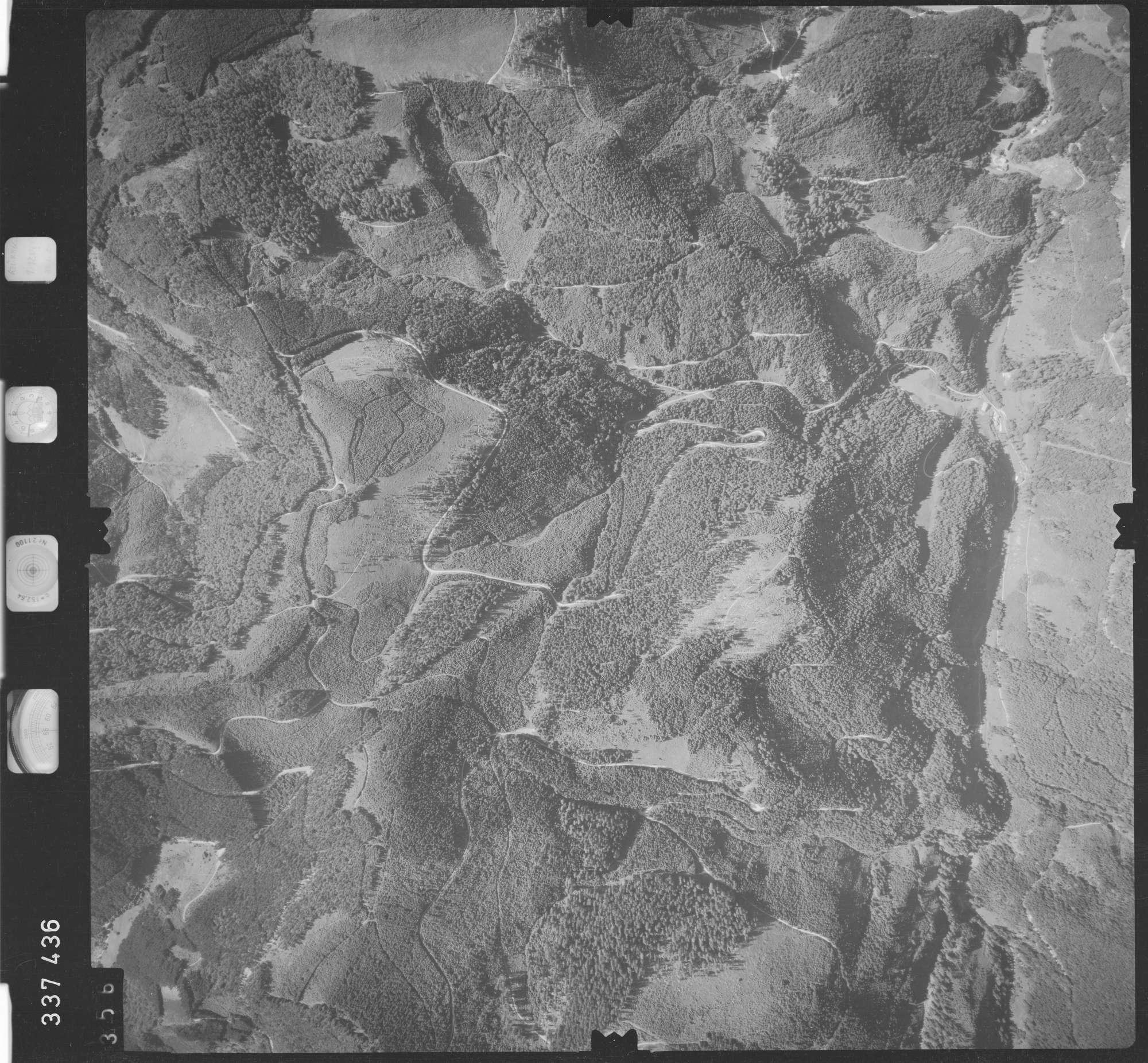 Luftbild: Film 48 Bildnr. 356, Bild 1