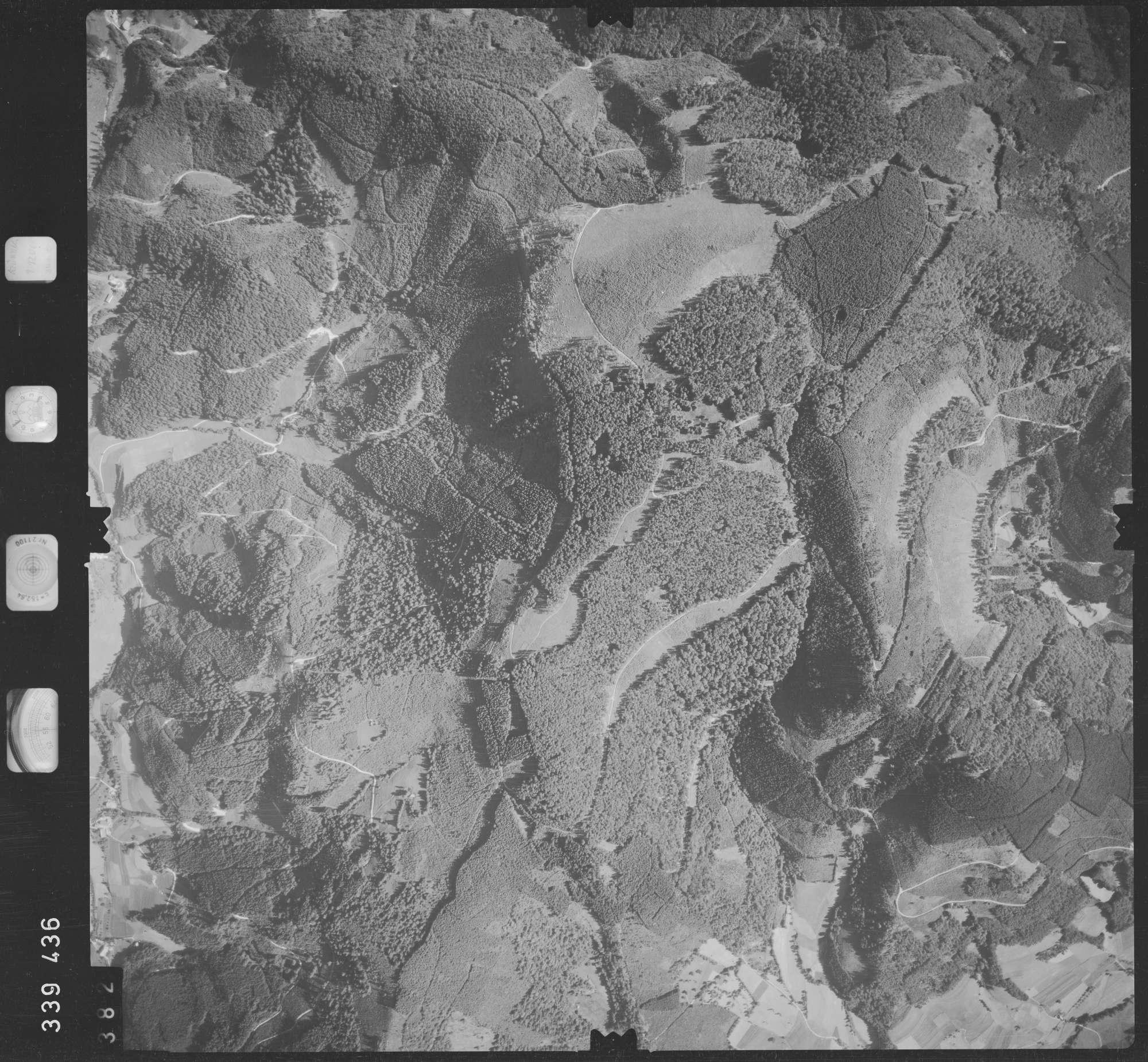 Luftbild: Film 48 Bildnr. 382, Bild 1