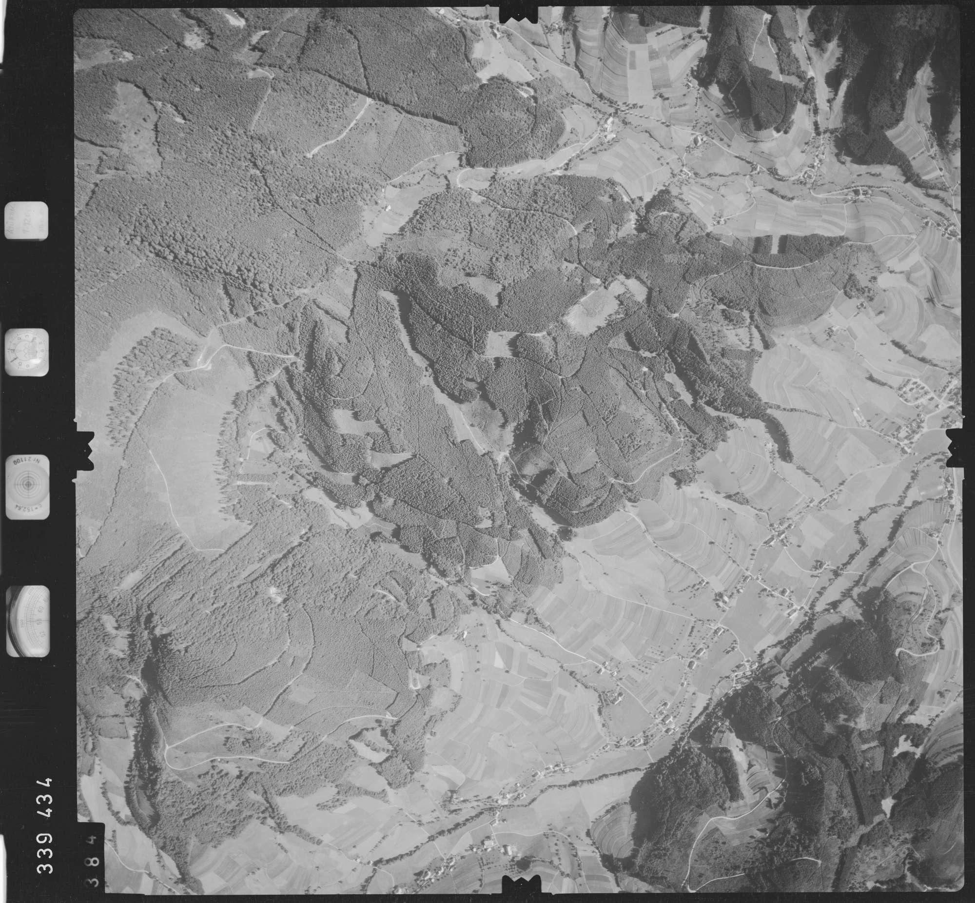 Luftbild: Film 48 Bildnr. 384, Bild 1