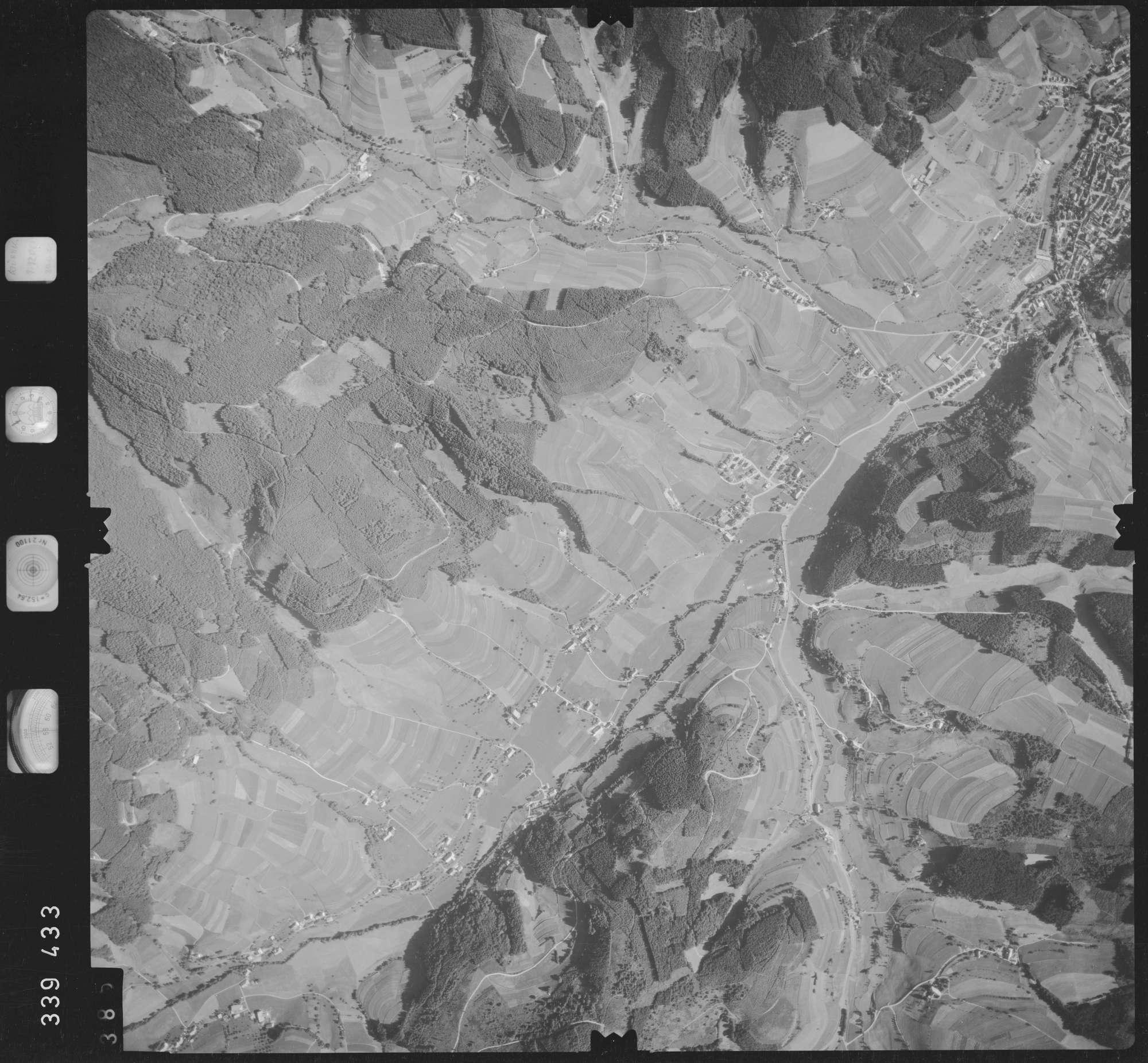 Luftbild: Film 48 Bildnr. 385, Bild 1