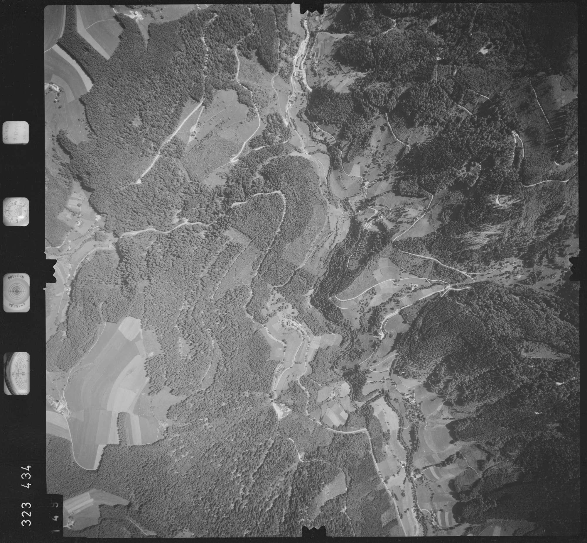 Luftbild: Film 48 Bildnr. 149, Bild 1