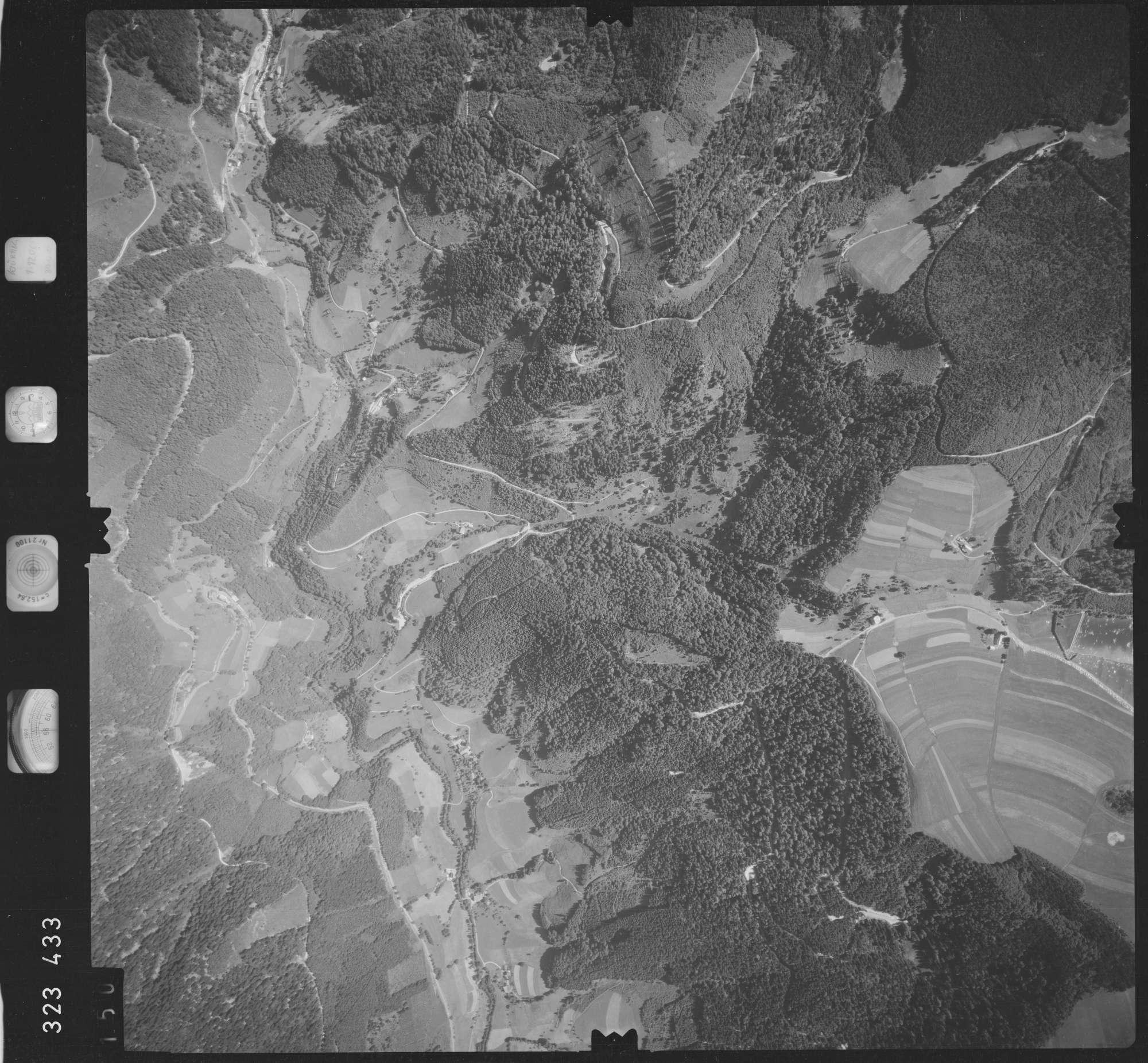 Luftbild: Film 48 Bildnr. 150, Bild 1