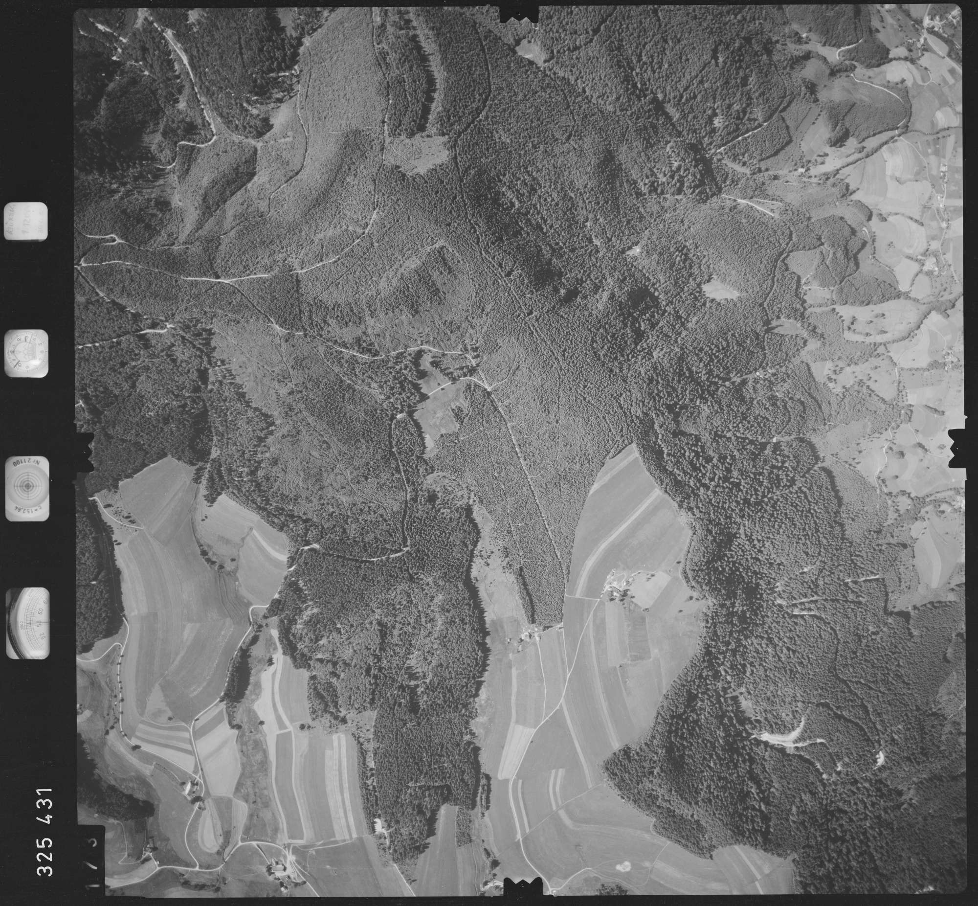 Luftbild: Film 48 Bildnr. 173, Bild 1