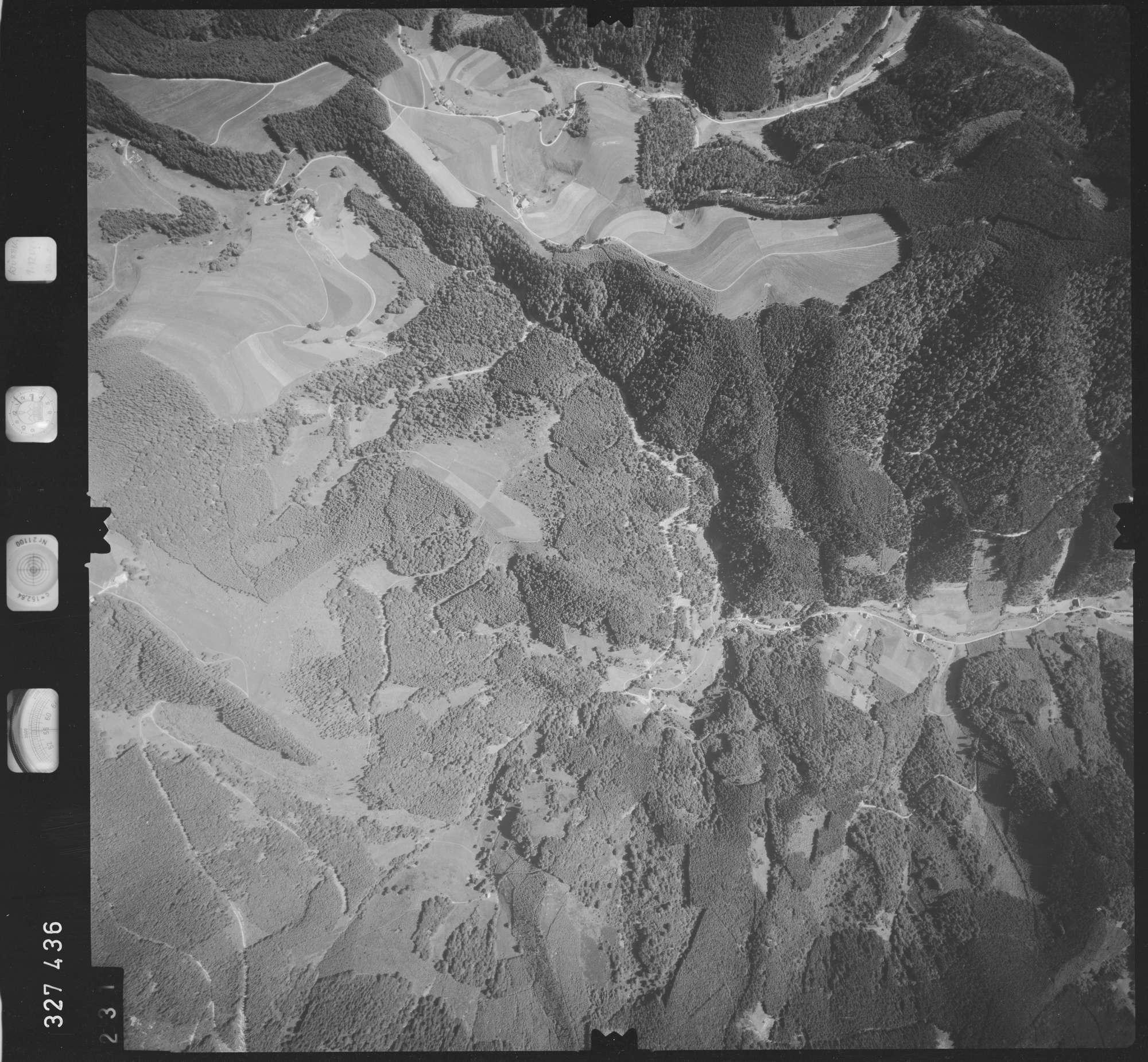 Luftbild: Film 48 Bildnr. 231, Bild 1