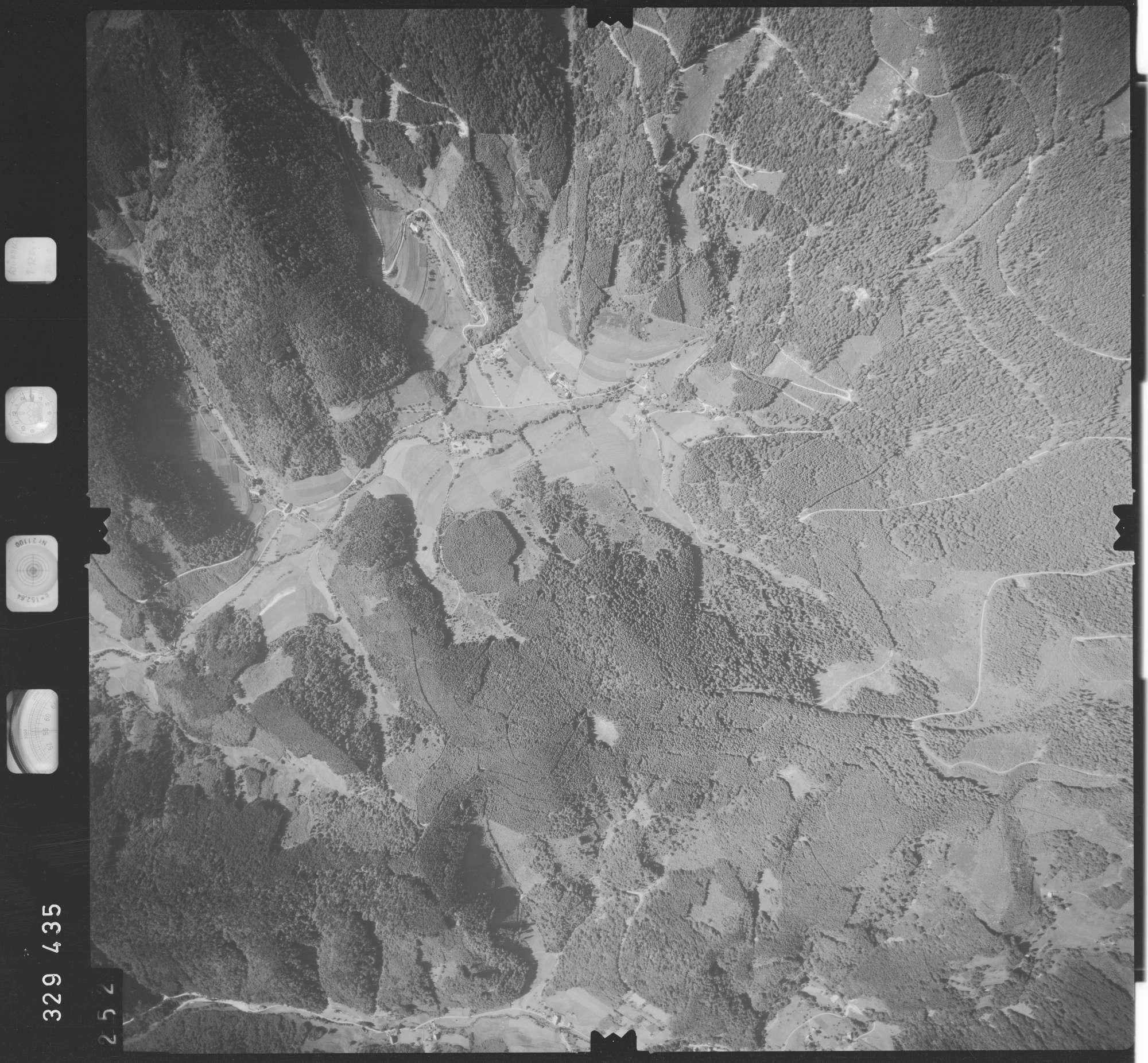 Luftbild: Film 48 Bildnr. 252, Bild 1