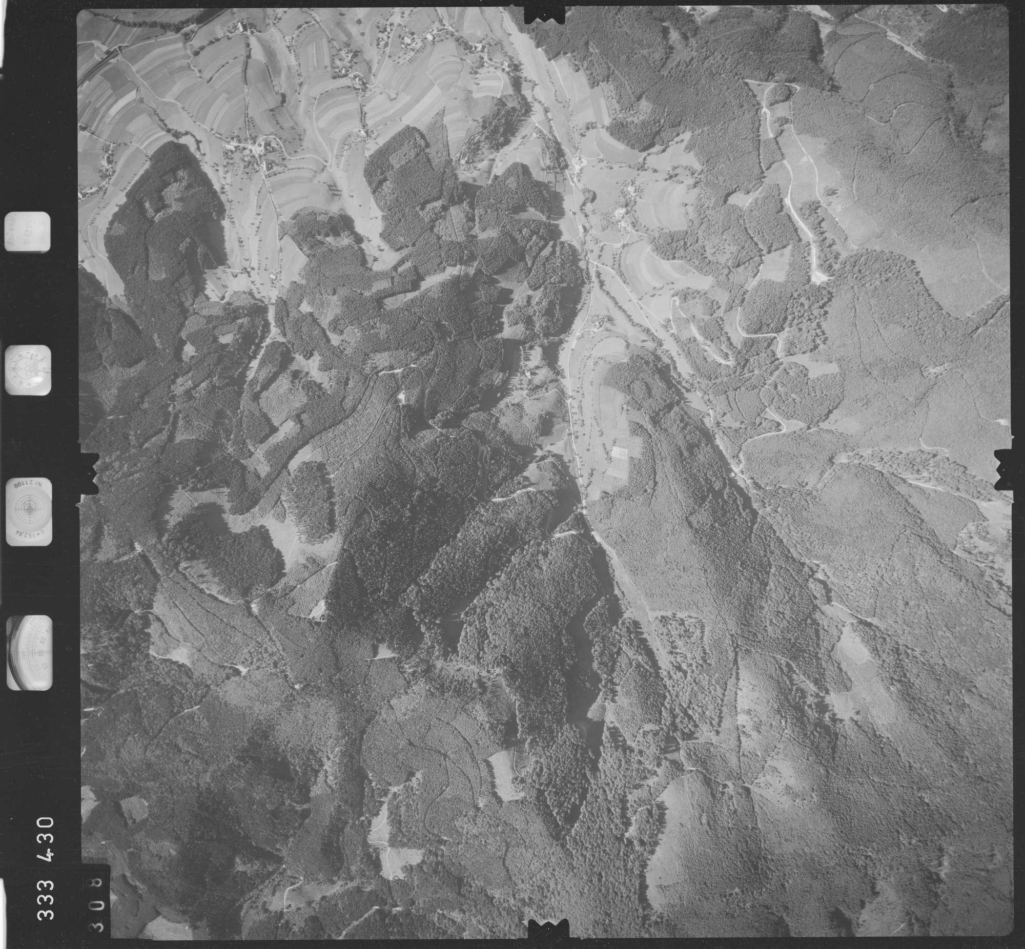 Luftbild: Film 48 Bildnr. 308, Bild 1
