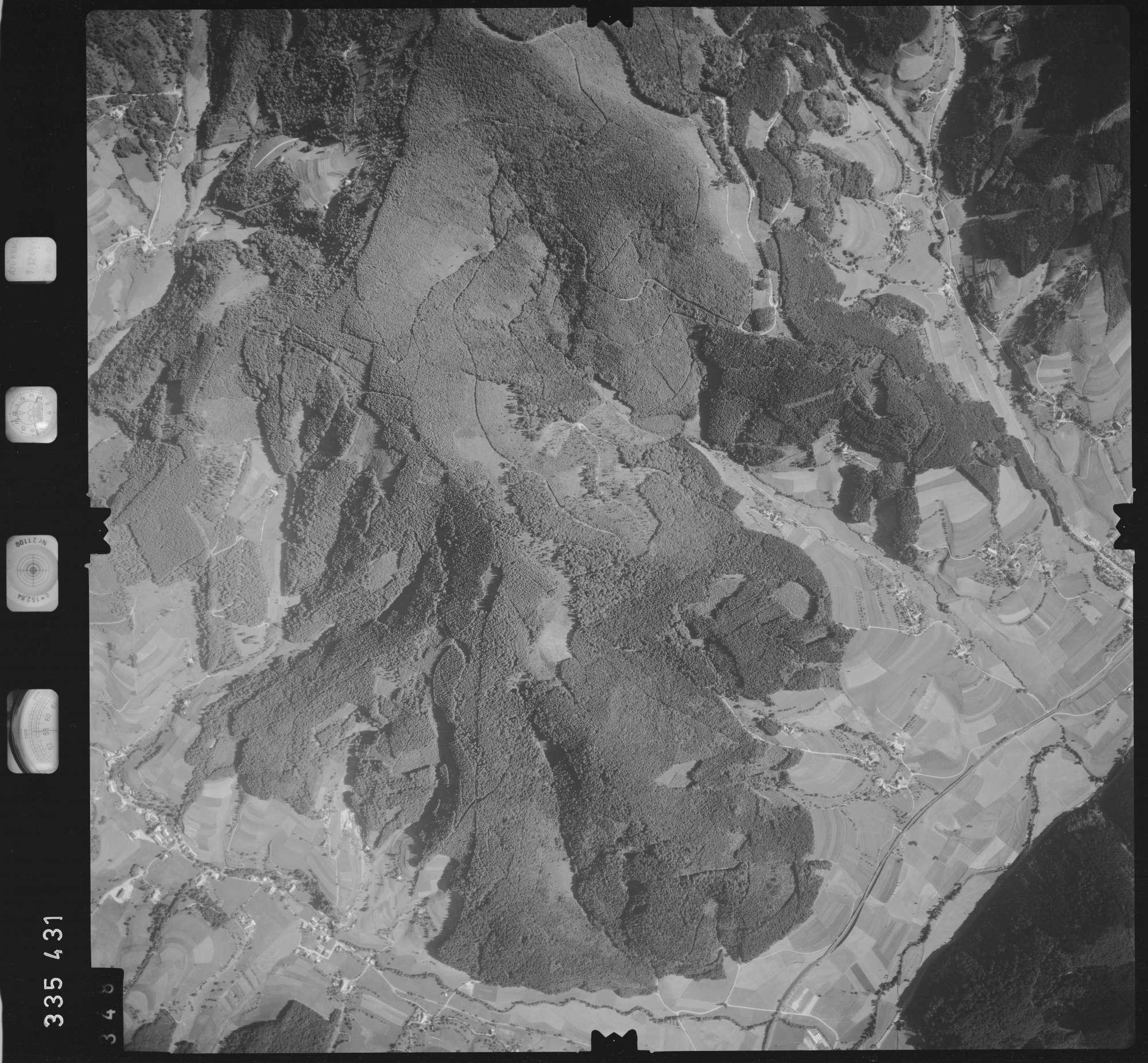 Luftbild: Film 48 Bildnr. 348, Bild 1
