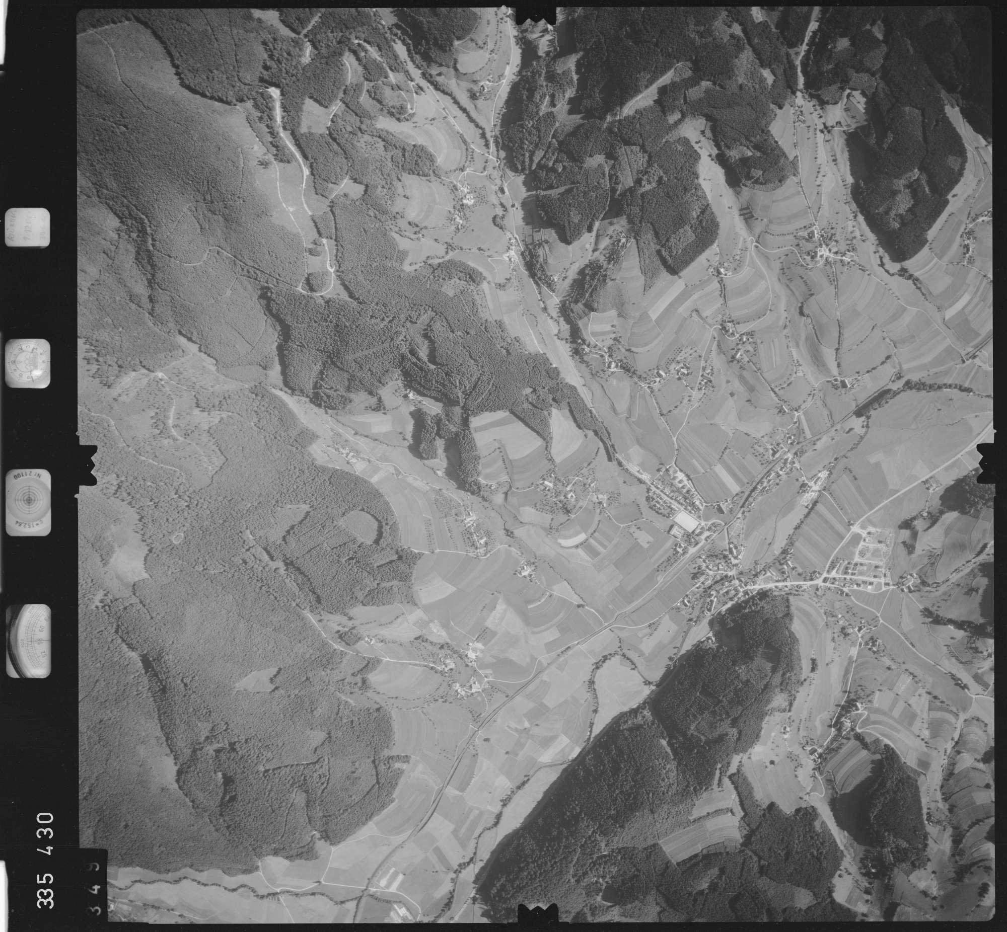 Luftbild: Film 48 Bildnr. 349, Bild 1