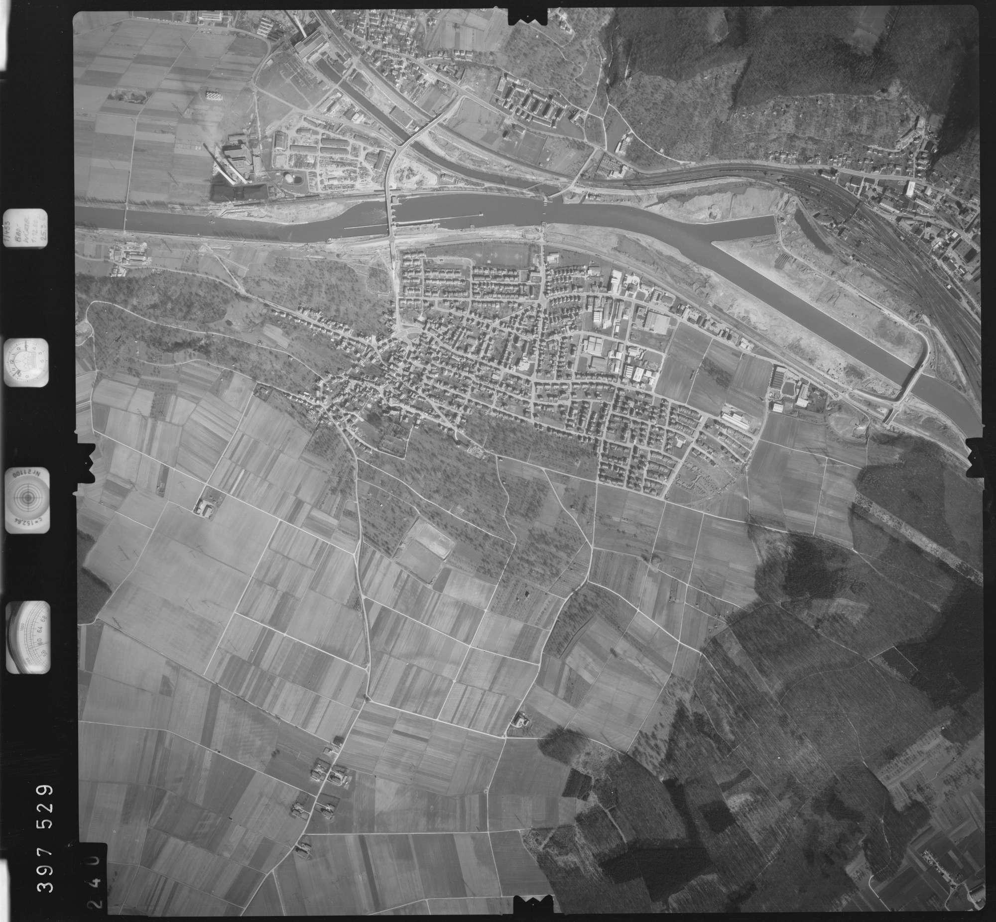 Luftbild: Film 17 Bildnr. 240, Bild 1