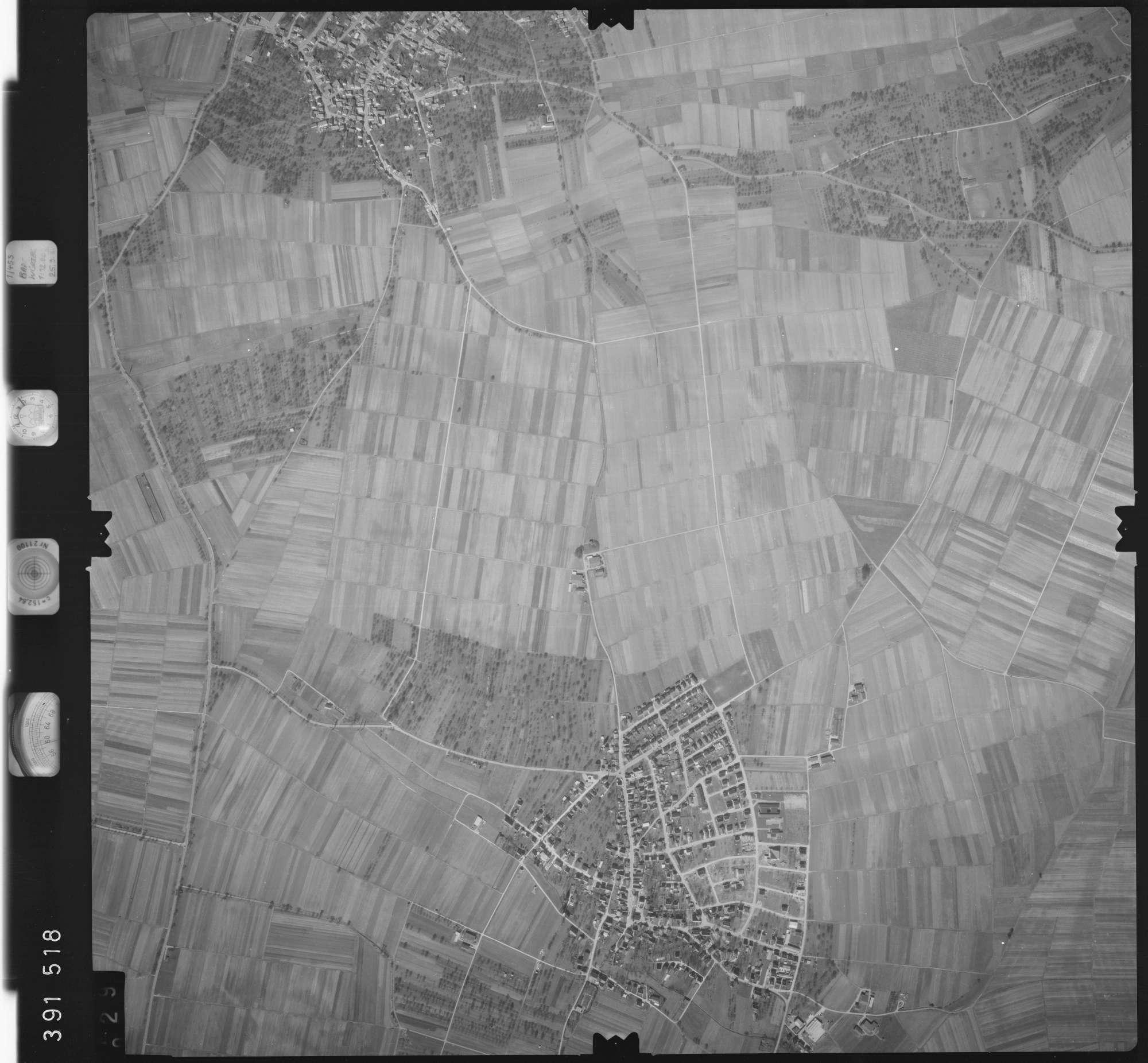 Luftbild: Film 22 Bildnr. 29, Bild 1