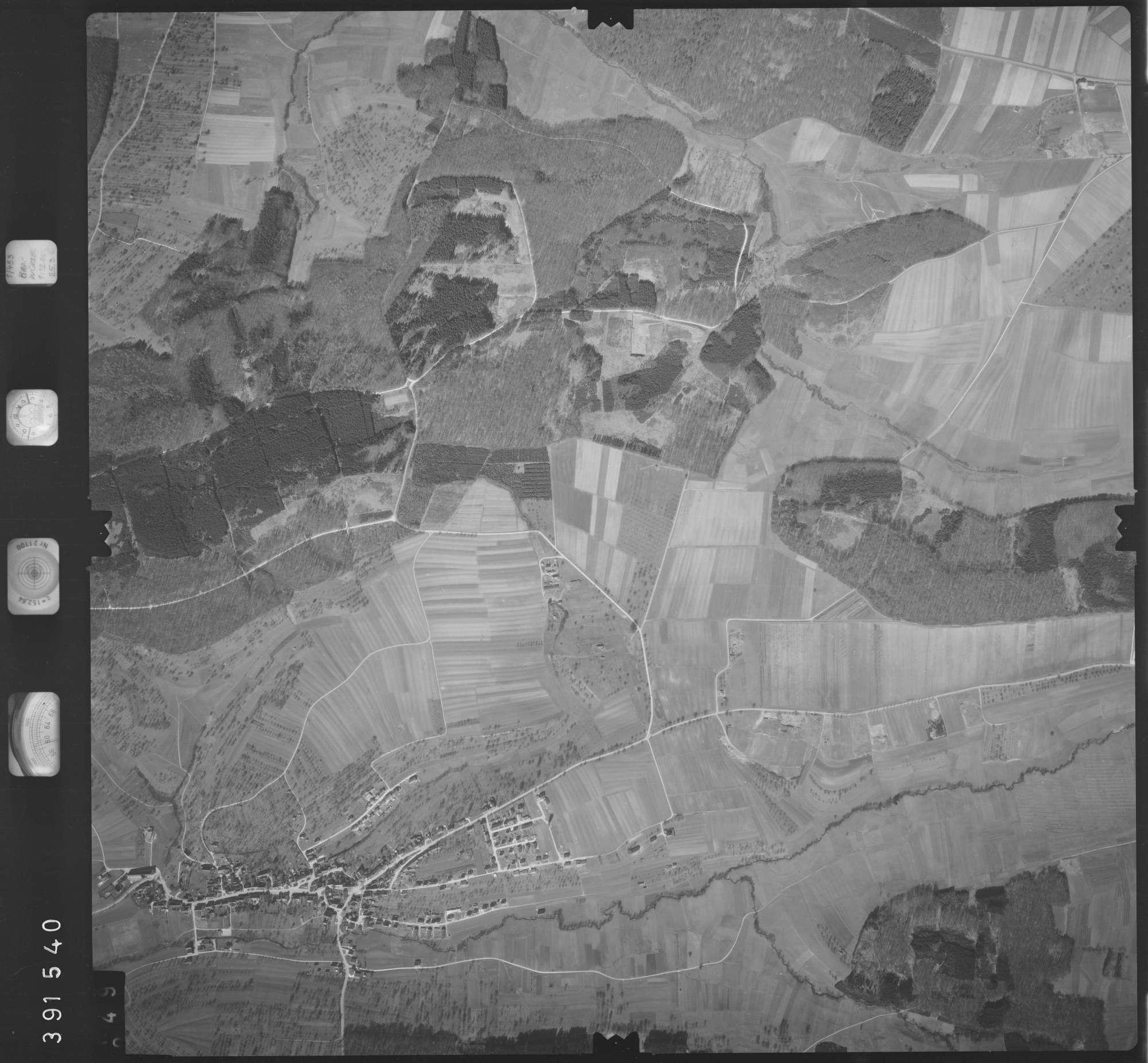 Luftbild: Film 22 Bildnr. 49, Bild 1