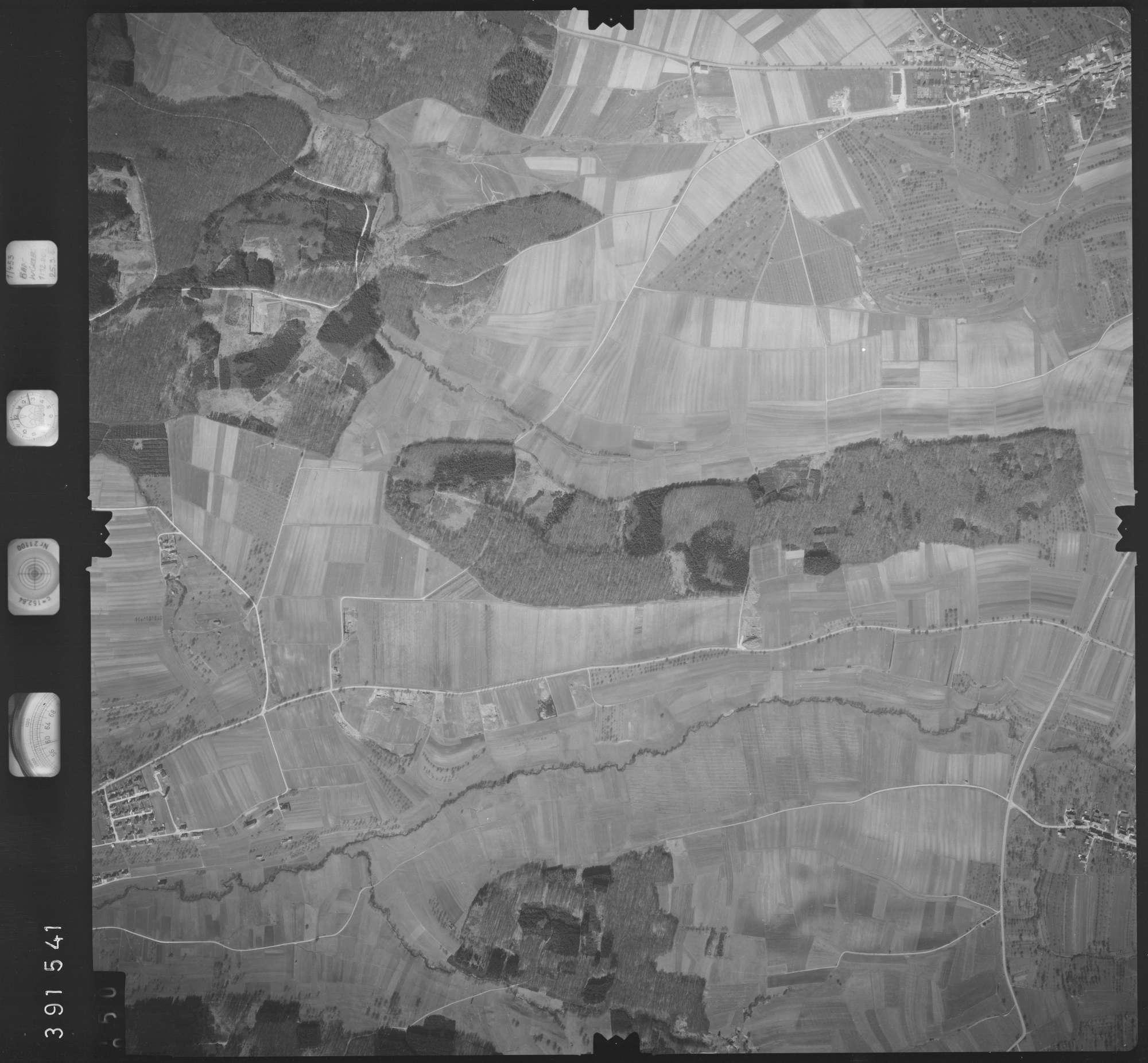 Luftbild: Film 22 Bildnr. 50, Bild 1
