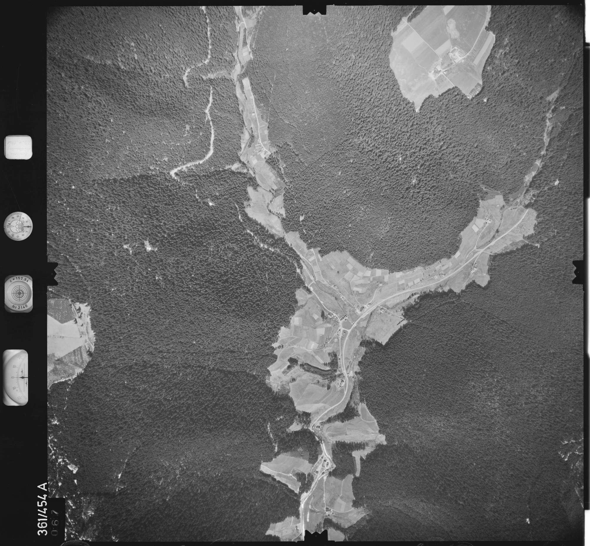 Luftbild: Film 15 Bildnr. 67, Bild 1