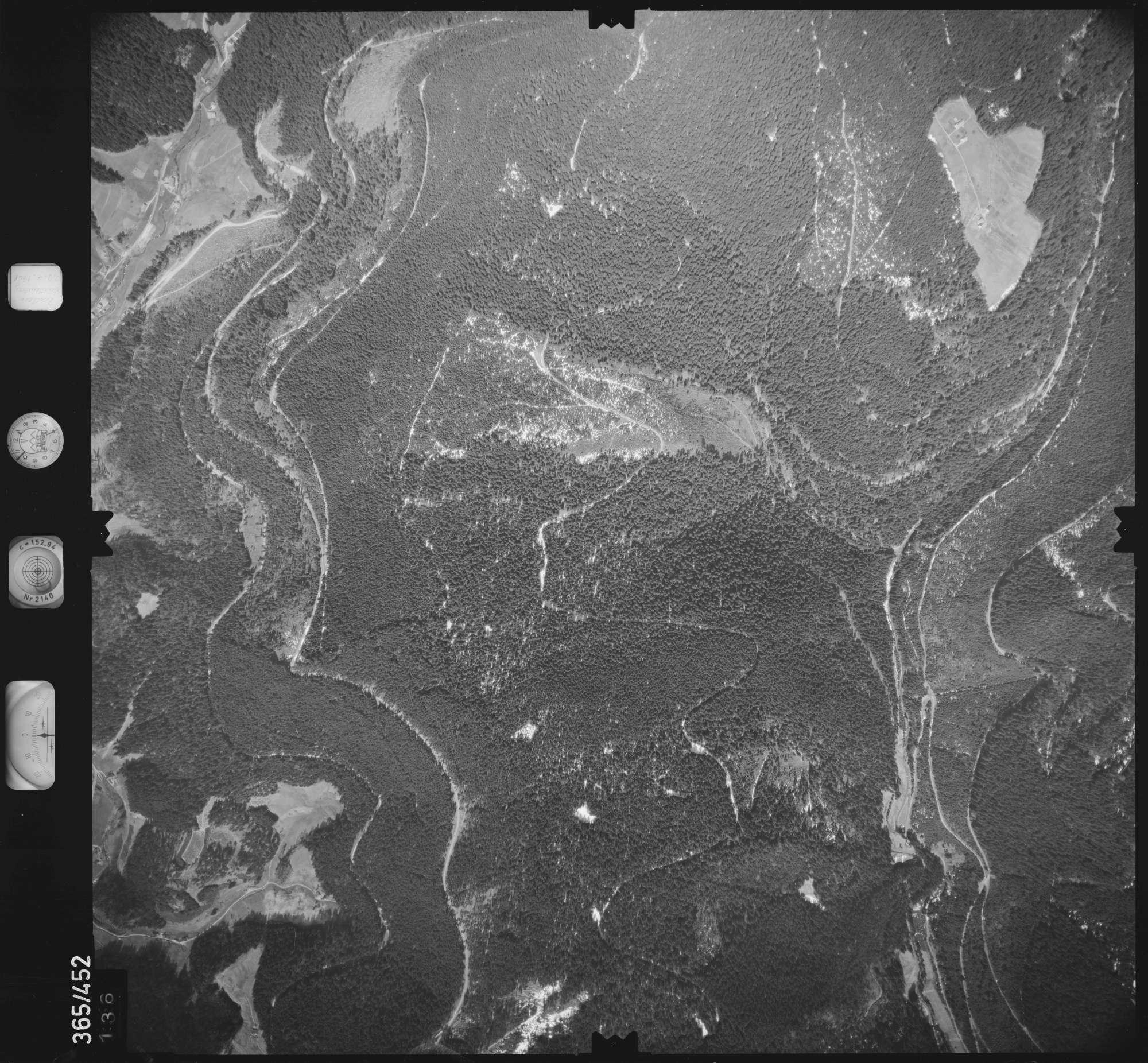 Luftbild: Film 15 Bildnr. 136, Bild 1
