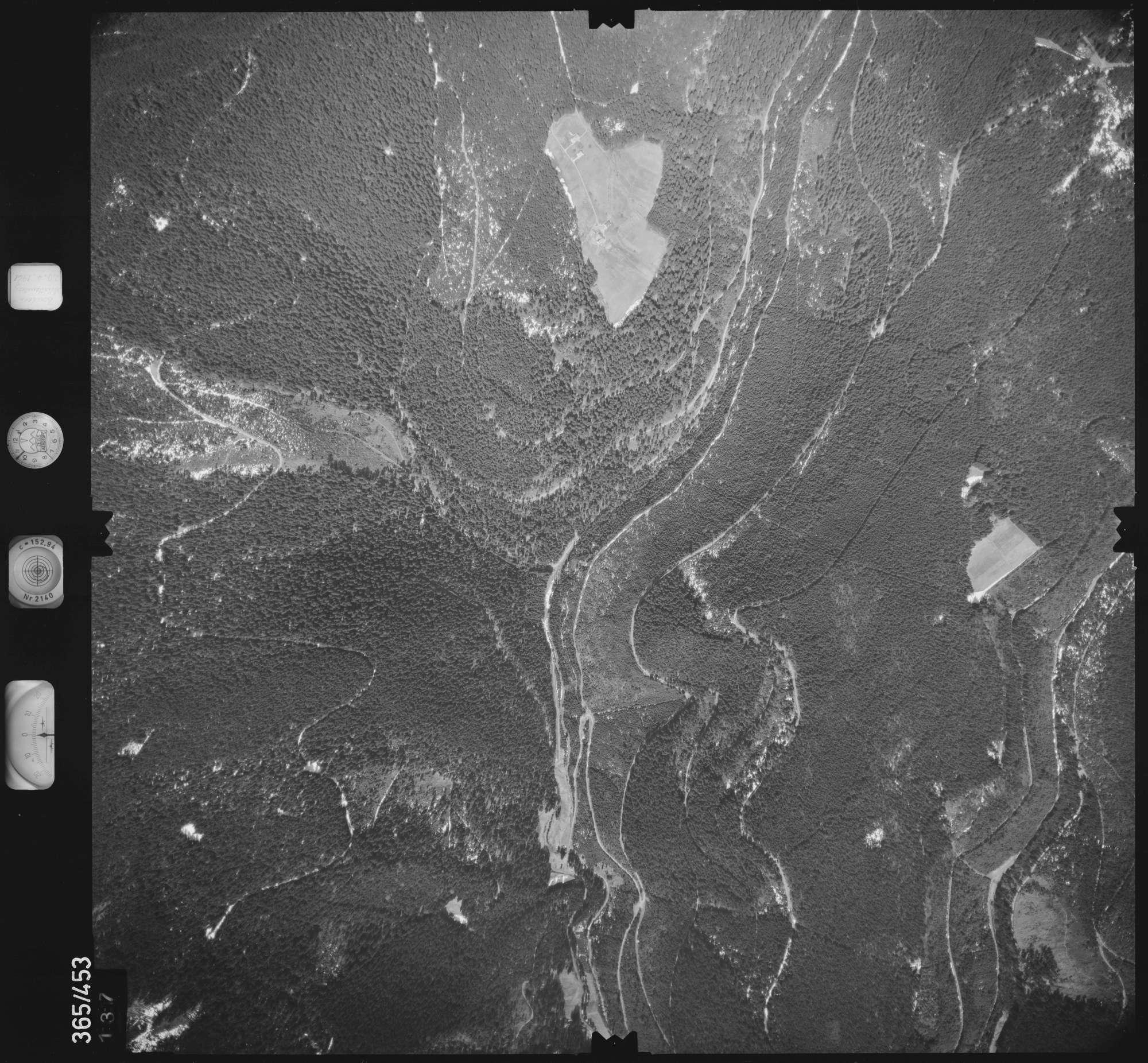 Luftbild: Film 15 Bildnr. 137, Bild 1