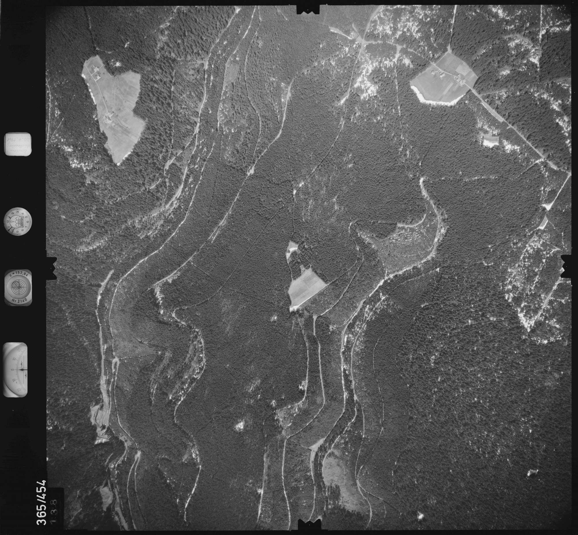 Luftbild: Film 15 Bildnr. 138, Bild 1