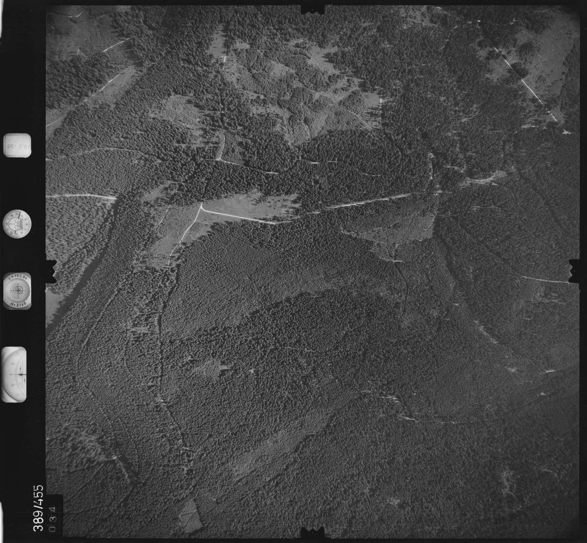 Luftbild: Film 21 Bildnr. 34, Bild 1