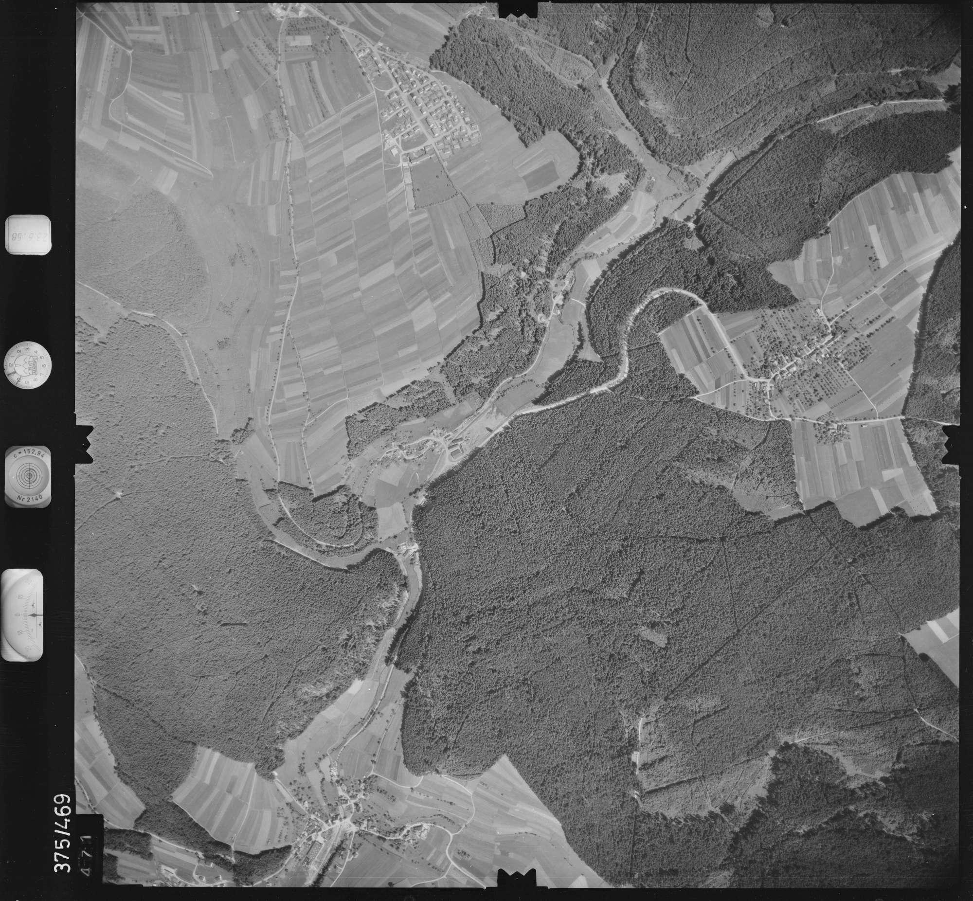 Luftbild: Film 29 Bildnr. 471, Bild 1