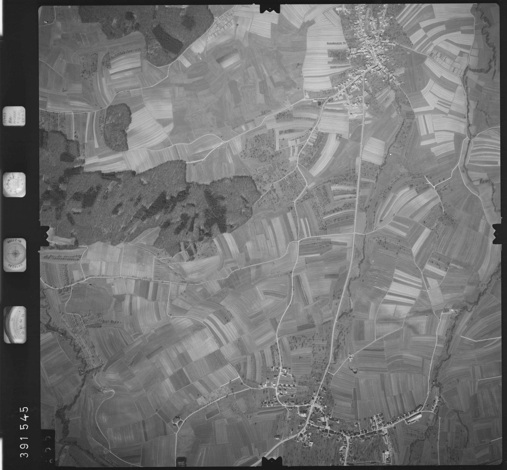 Luftbild: Film 22 Bildnr. 55, Bild 1